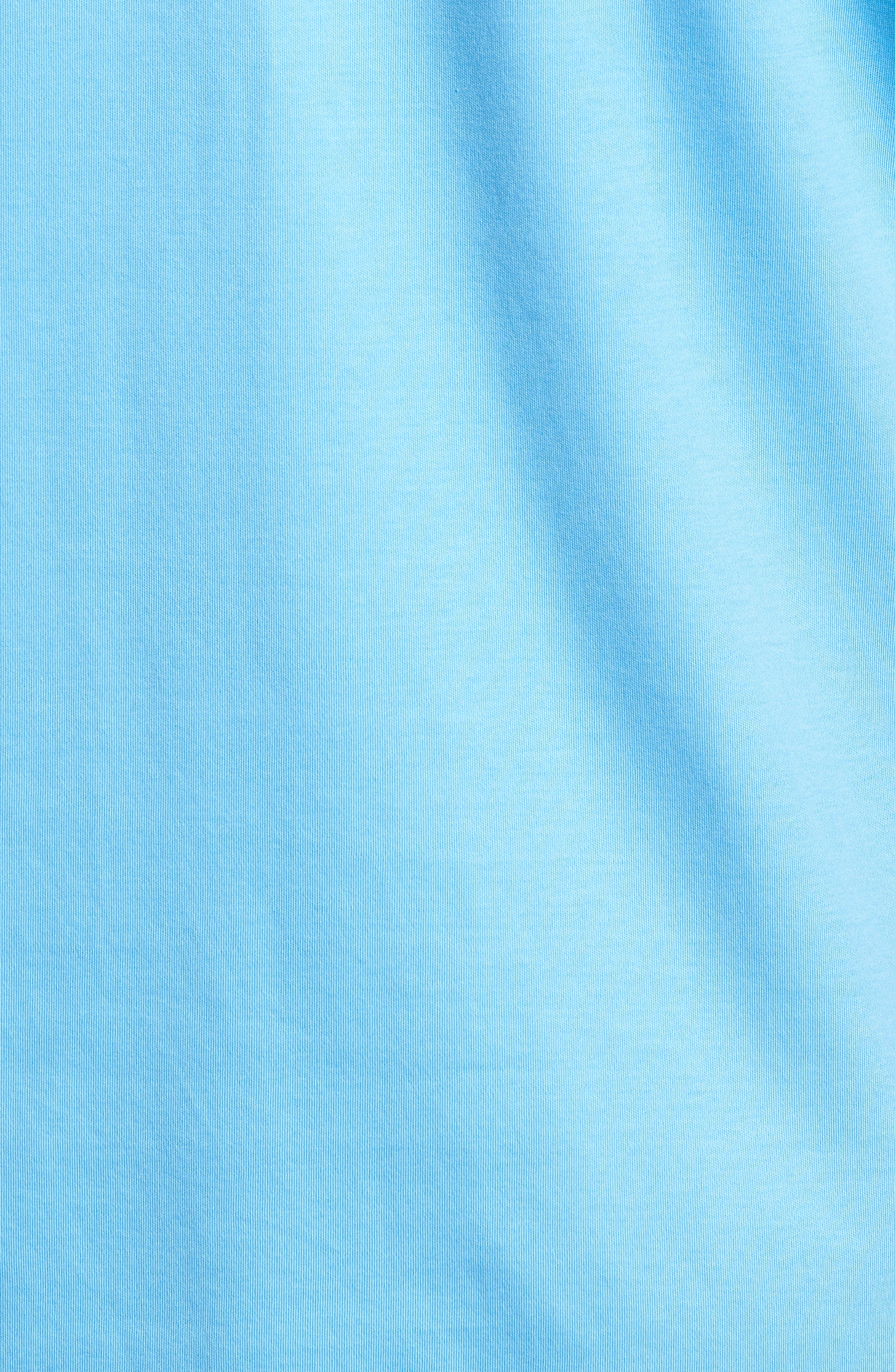 Sugar Mill Jersey Polo,                             Alternate thumbnail 5, color,                             392