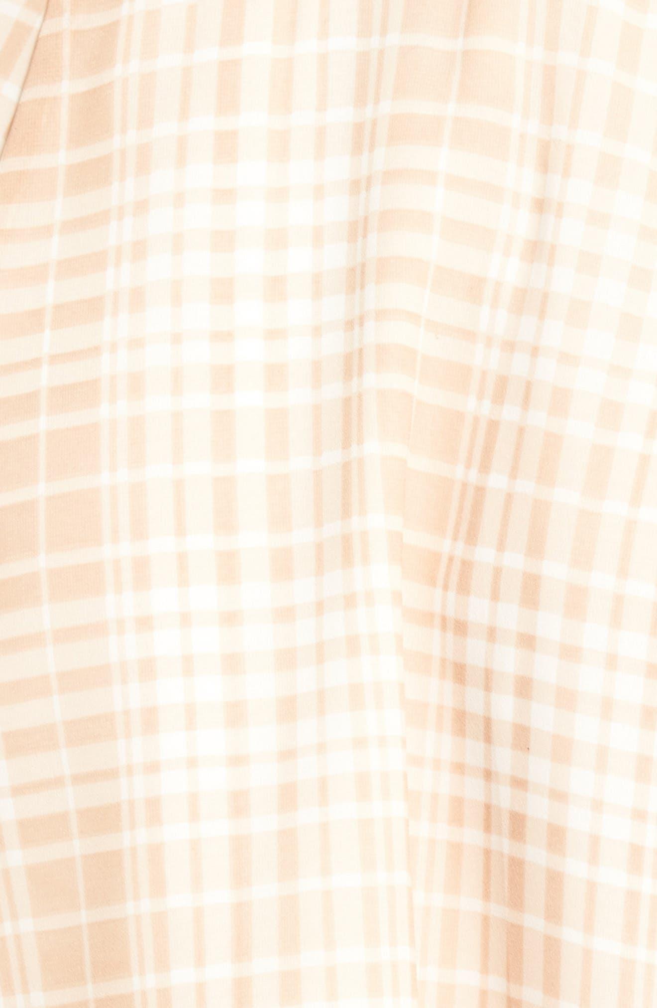 Dresden Skirt,                             Alternate thumbnail 5, color,                             250