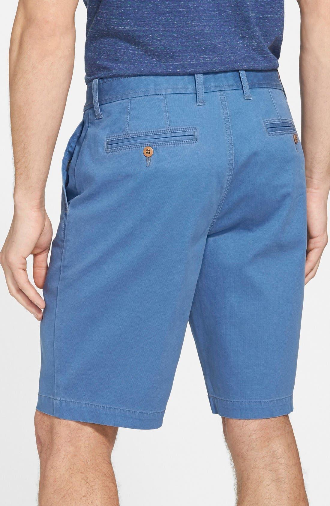 'Bedford & Sons' Shorts,                             Alternate thumbnail 41, color,