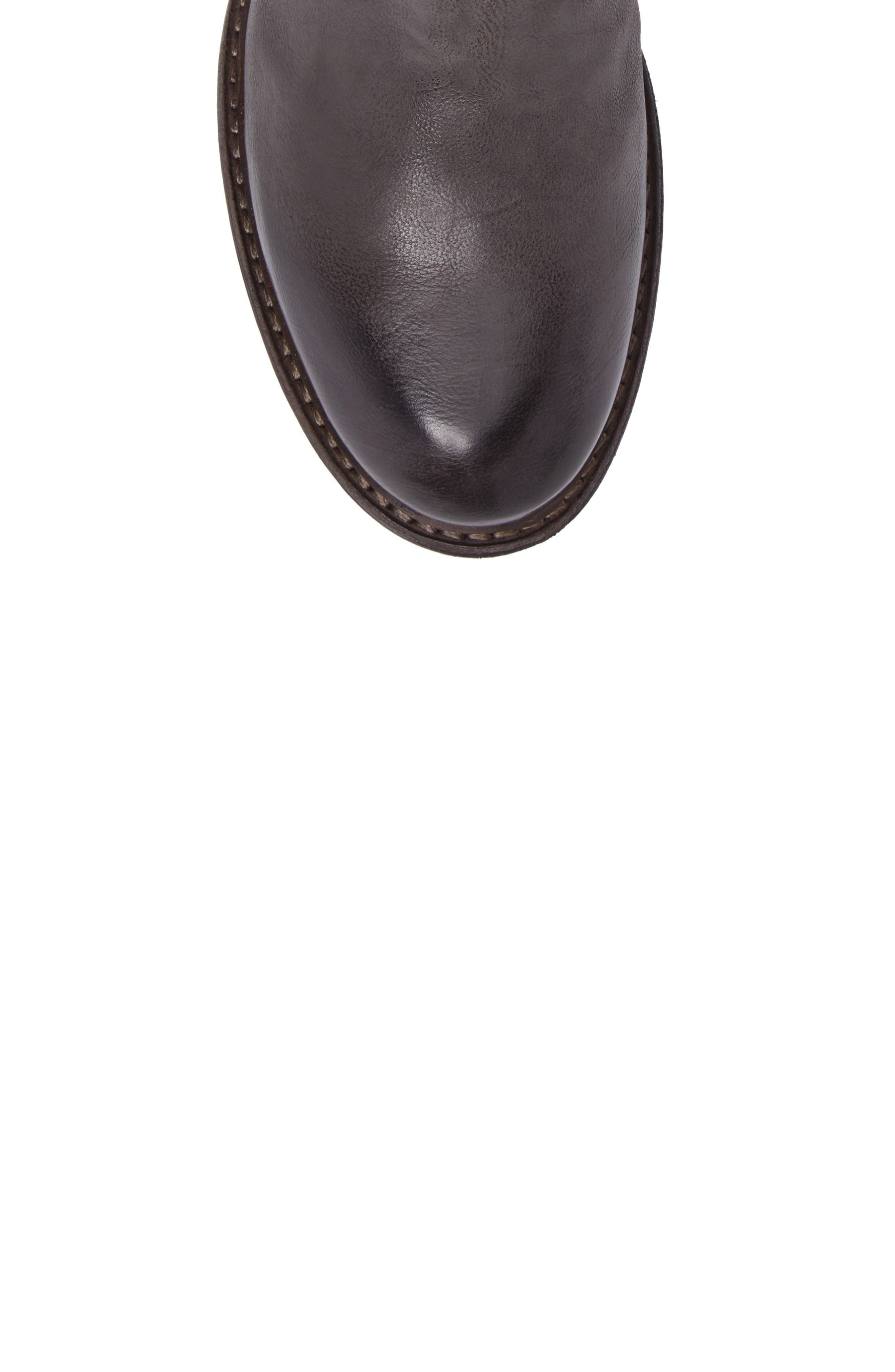 A.S. 98 Chet Boot,                             Alternate thumbnail 5, color,                             096