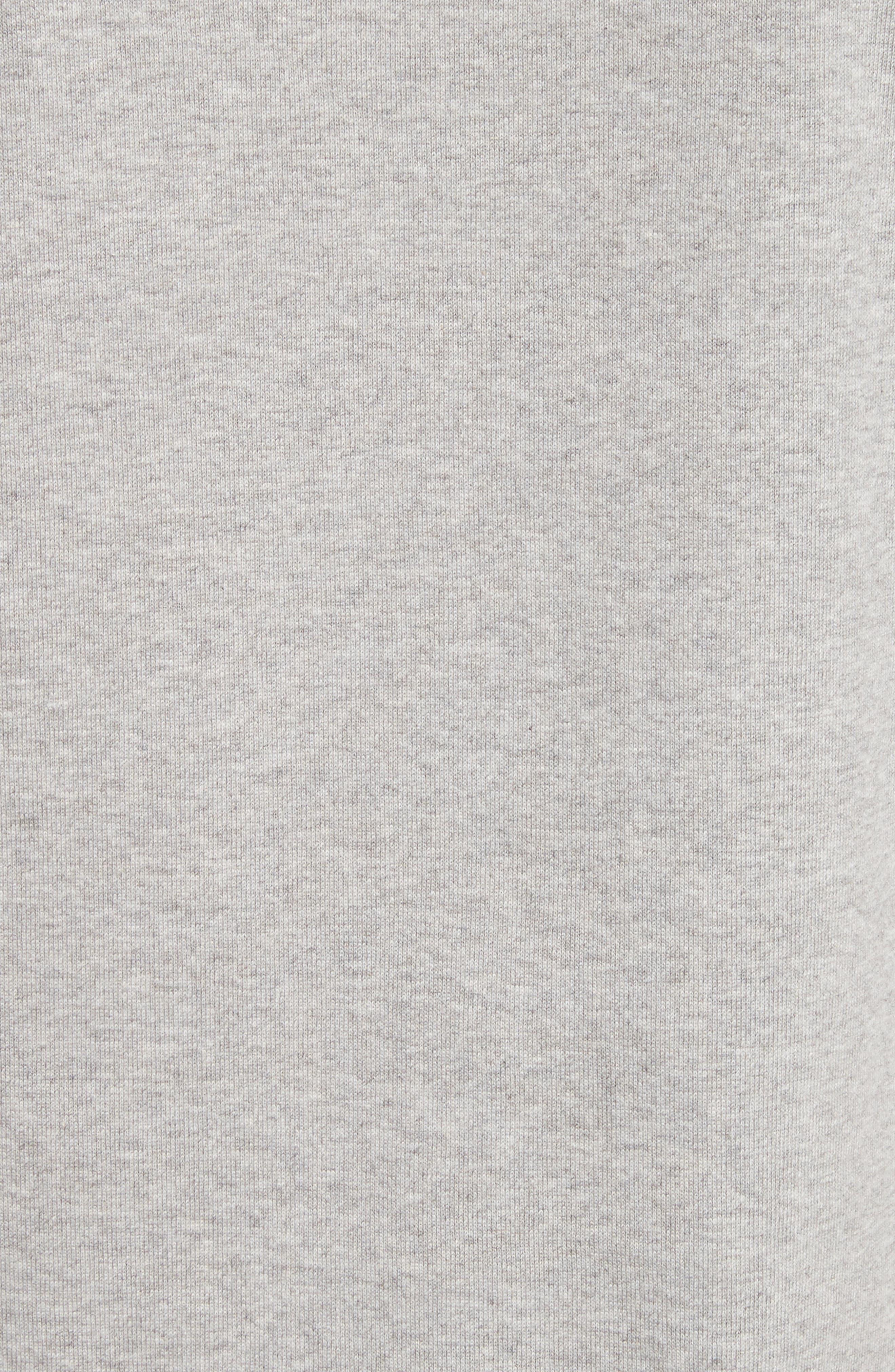 James T-Shirt,                             Alternate thumbnail 5, color,                             021