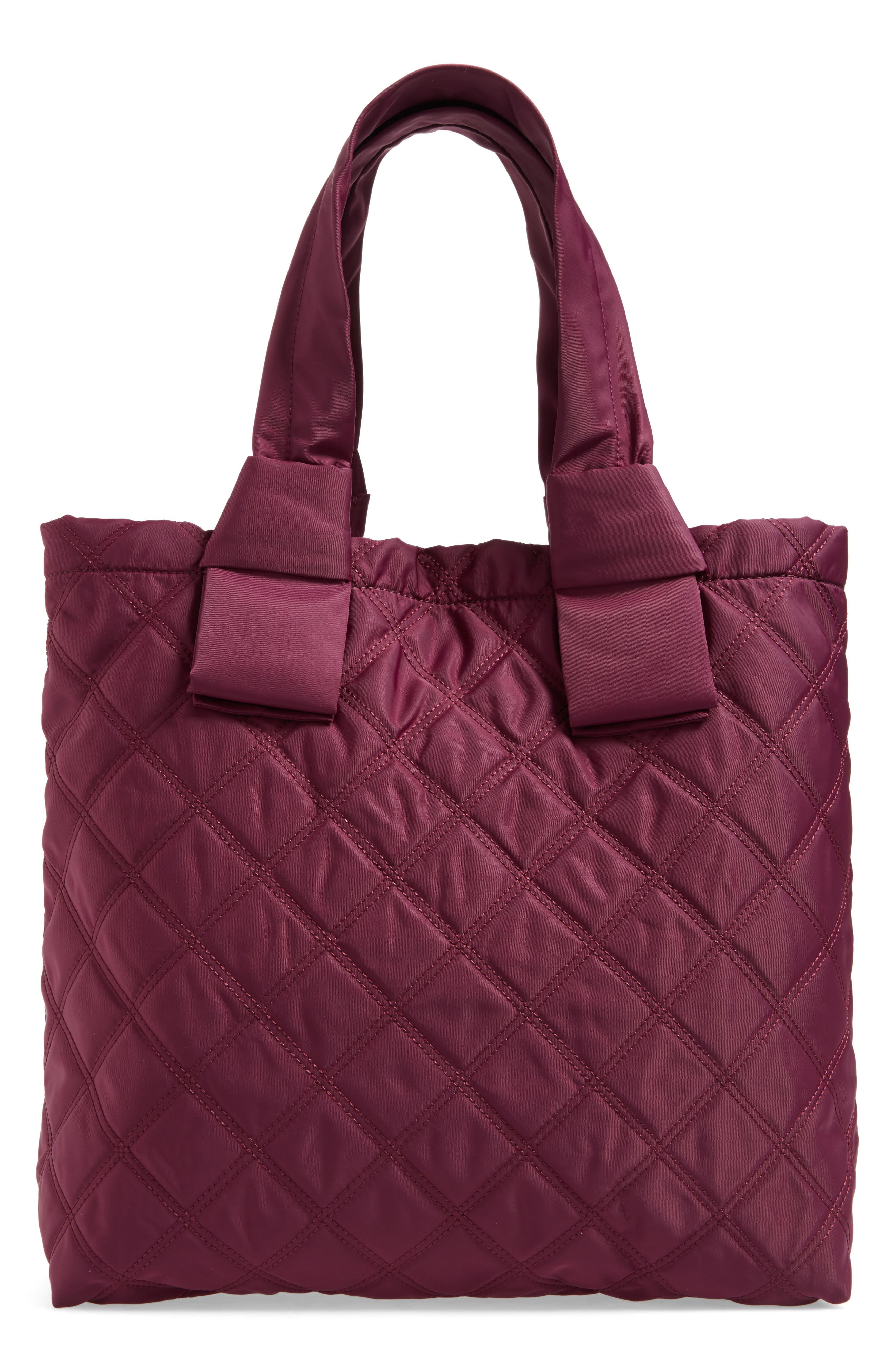 Knot Tote,                             Alternate thumbnail 12, color,