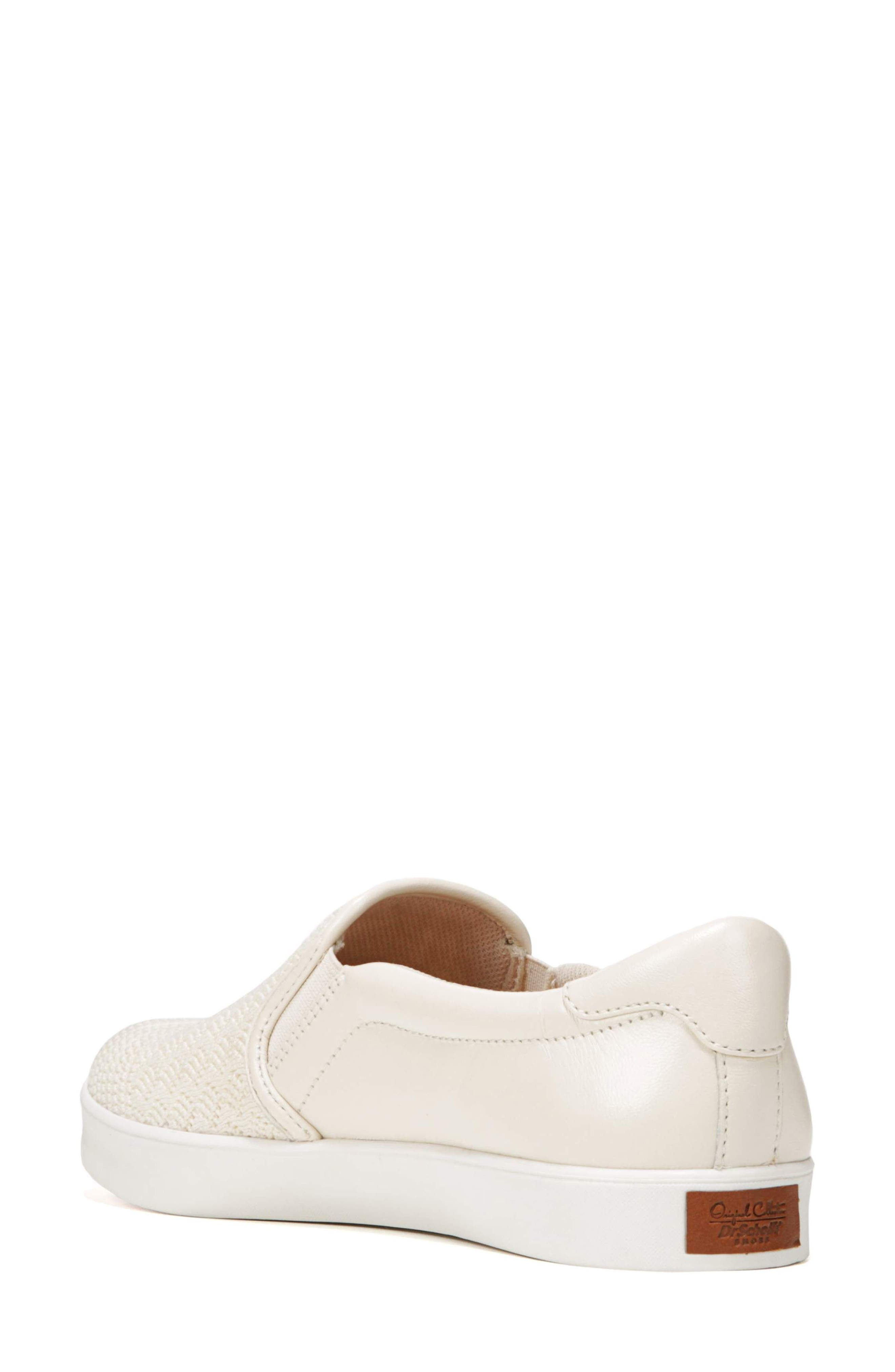 Original Collection 'Scout' Slip On Sneaker,                             Alternate thumbnail 53, color,