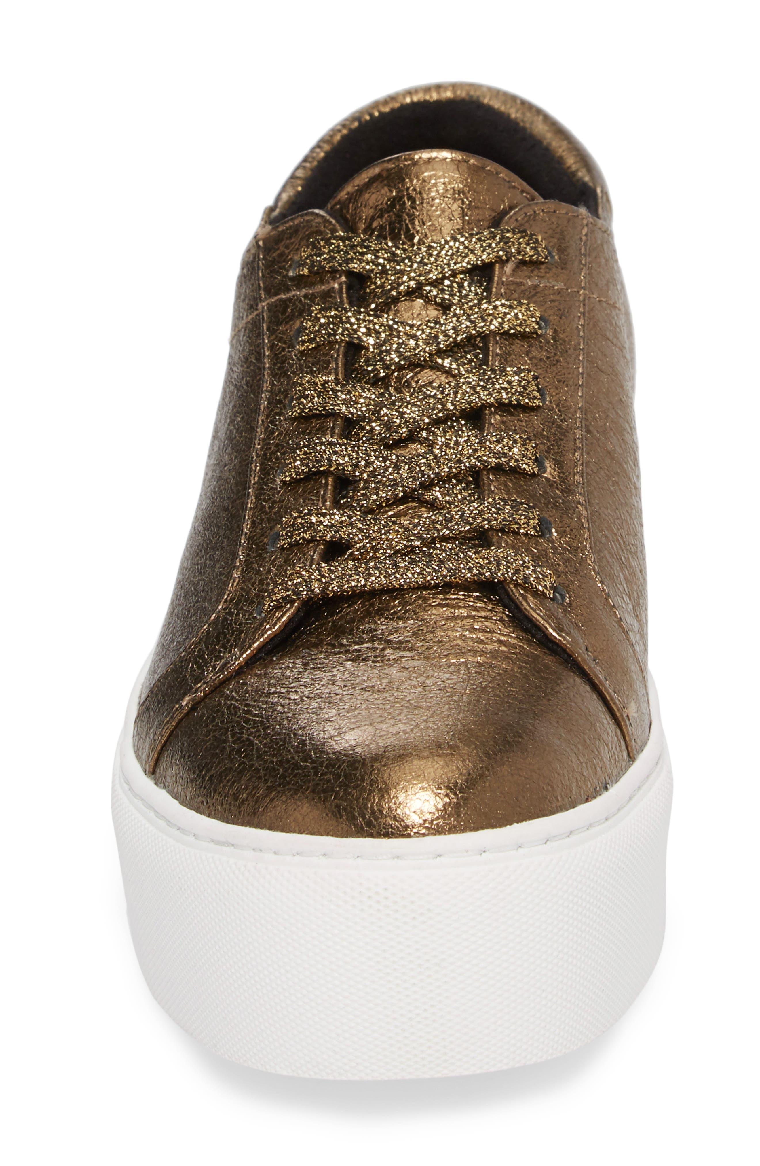 Abbey Platform Sneaker,                             Alternate thumbnail 53, color,