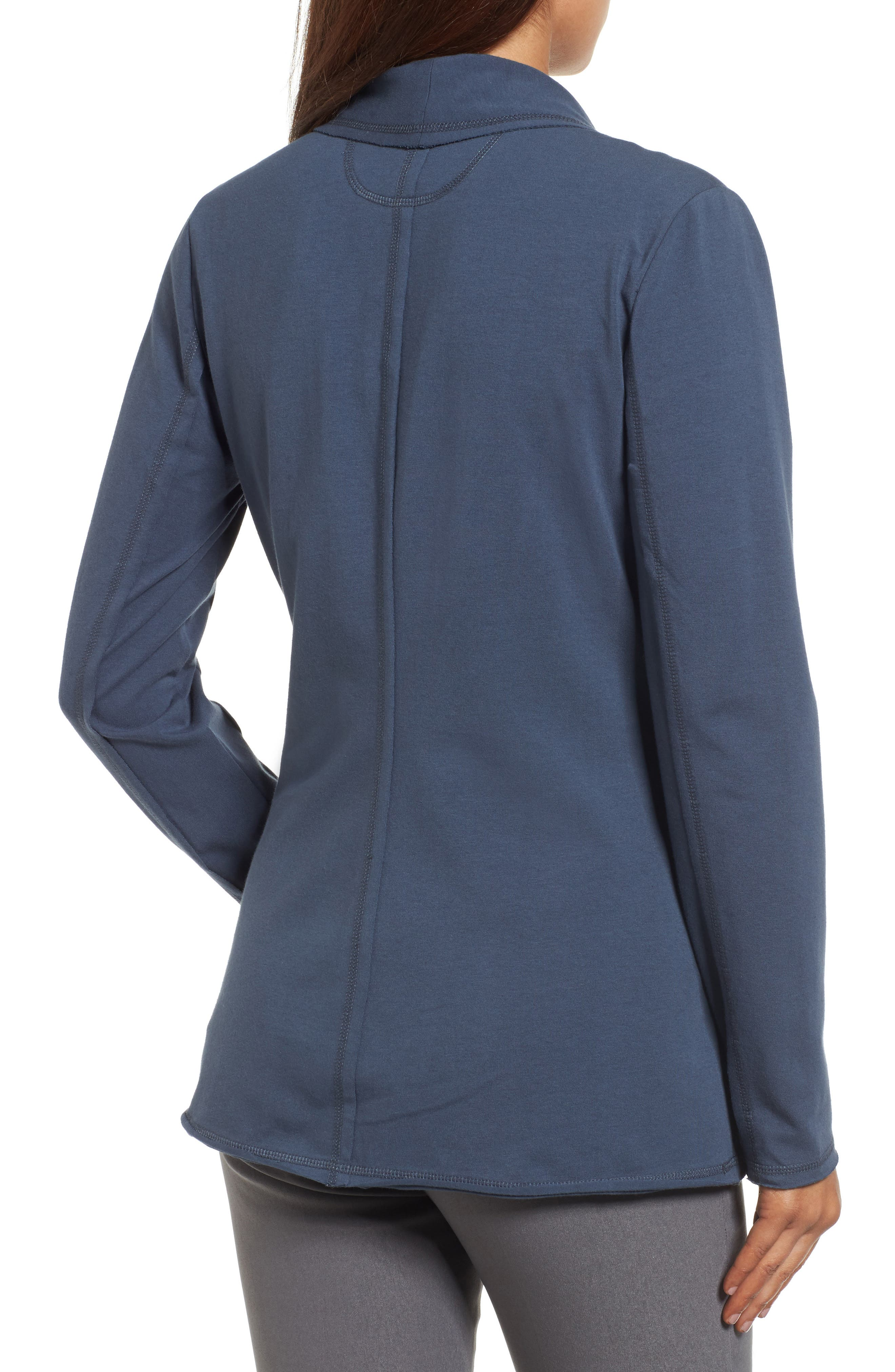 The Perfect Jacket,                             Alternate thumbnail 7, color,