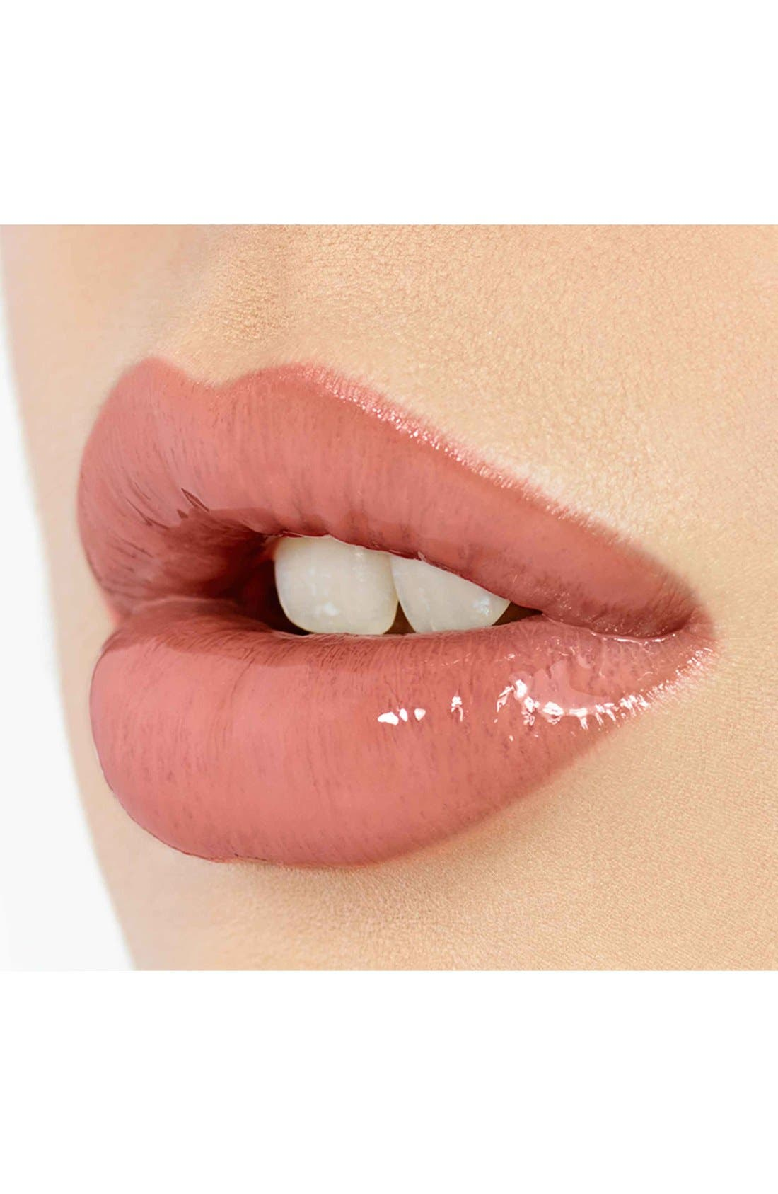 Lip Lustre Lip Gloss,                             Alternate thumbnail 2, color,                             250