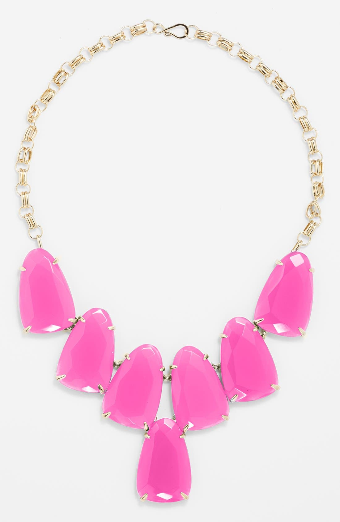 Harlow Necklace,                             Main thumbnail 35, color,