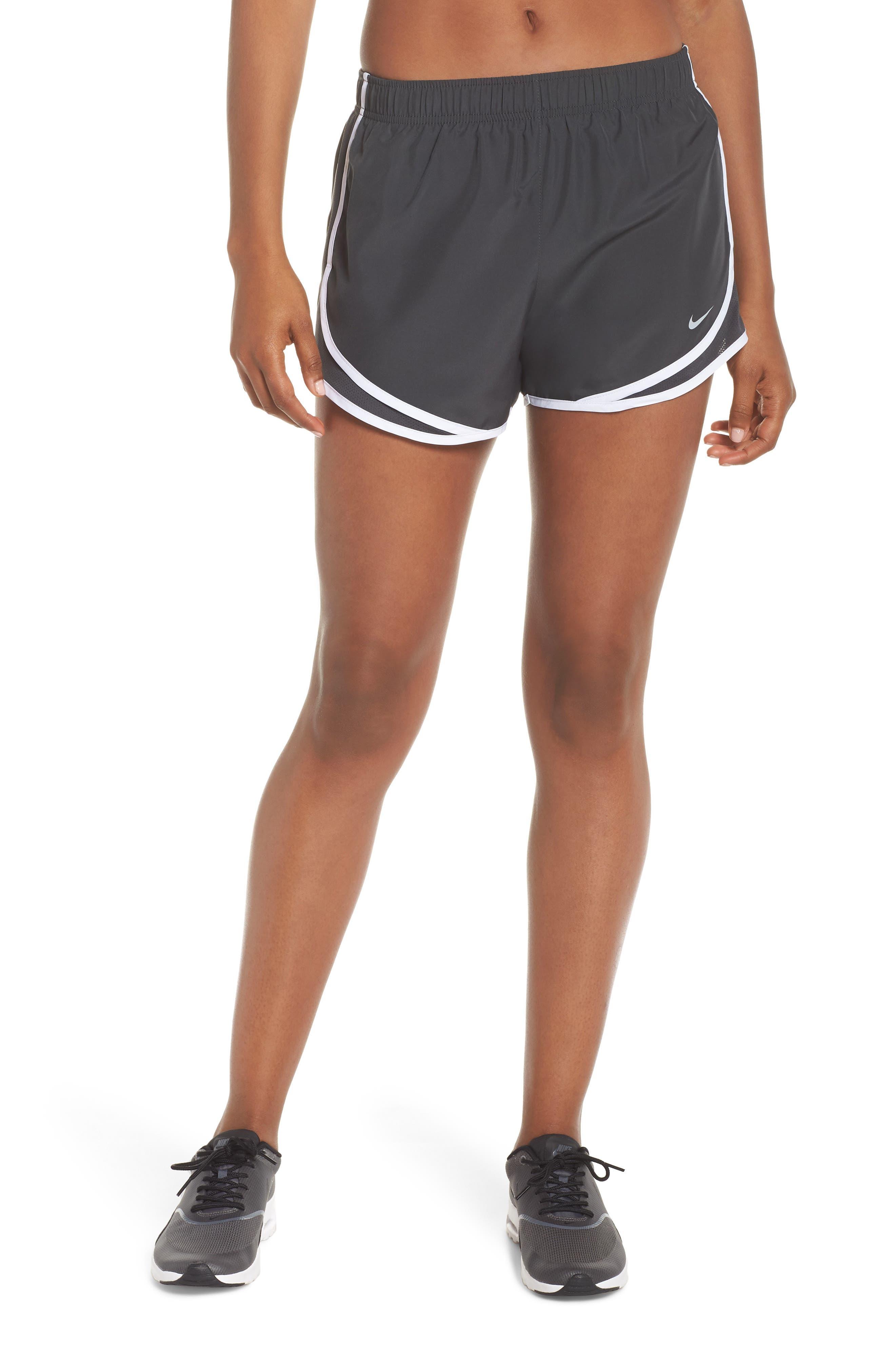Dry Tempo Running Shorts,                             Main thumbnail 80, color,