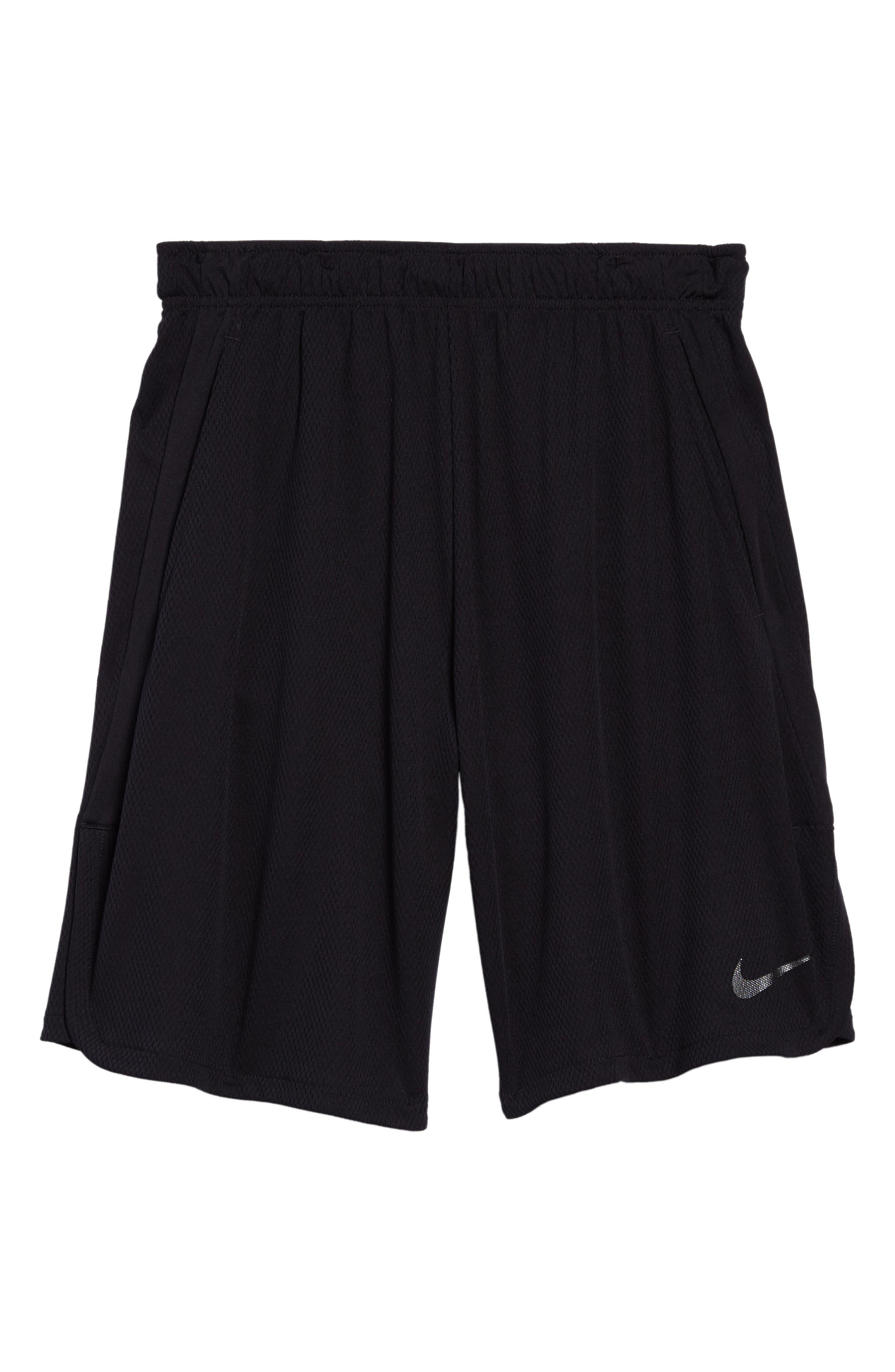 Training Dry 4.0 Shorts,                             Alternate thumbnail 6, color,                             010