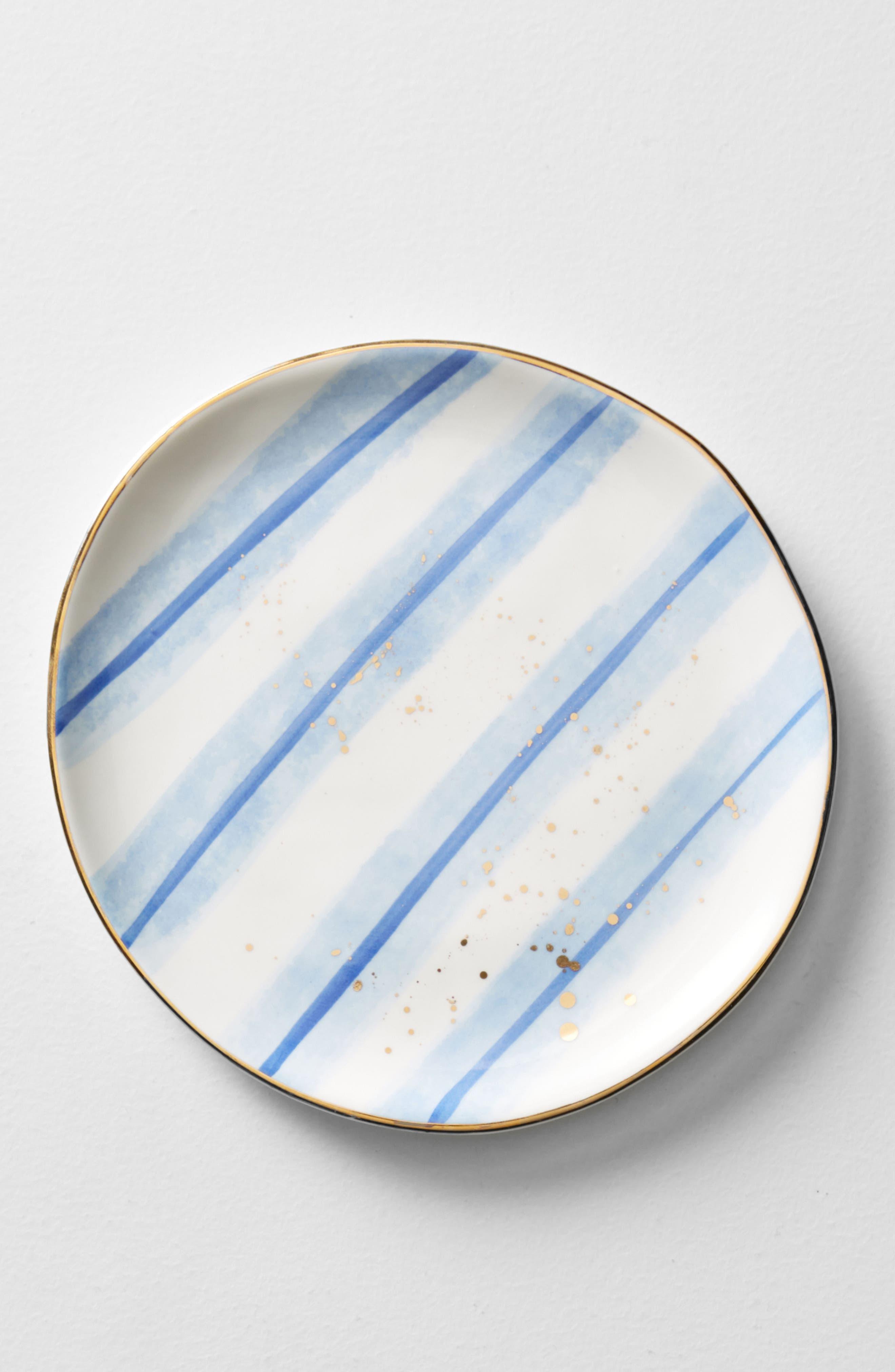 Mimira Canape Plate,                             Alternate thumbnail 15, color,