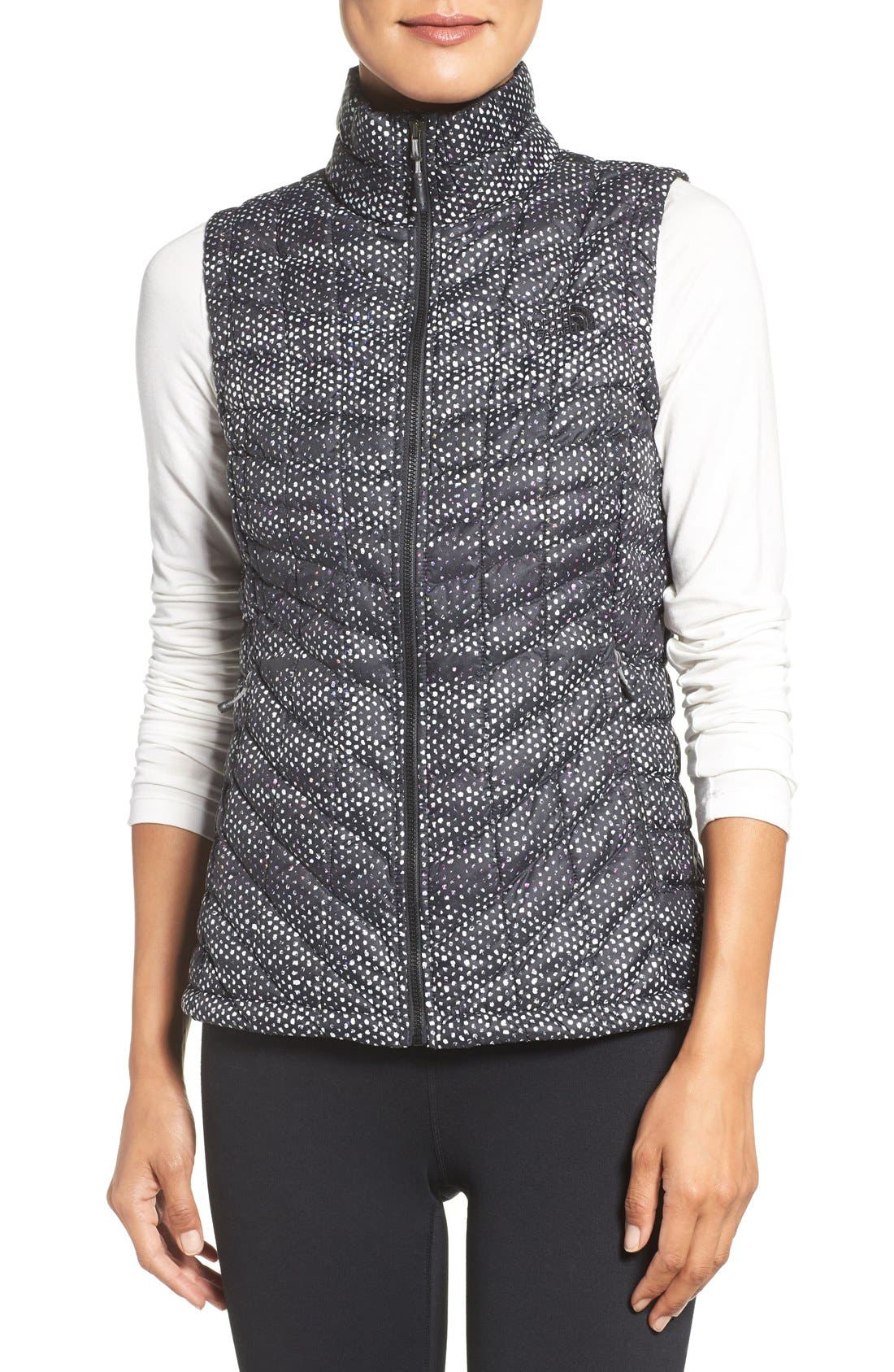 ThermoBall PrimaLoft<sup>®</sup> Vest,                             Main thumbnail 9, color,