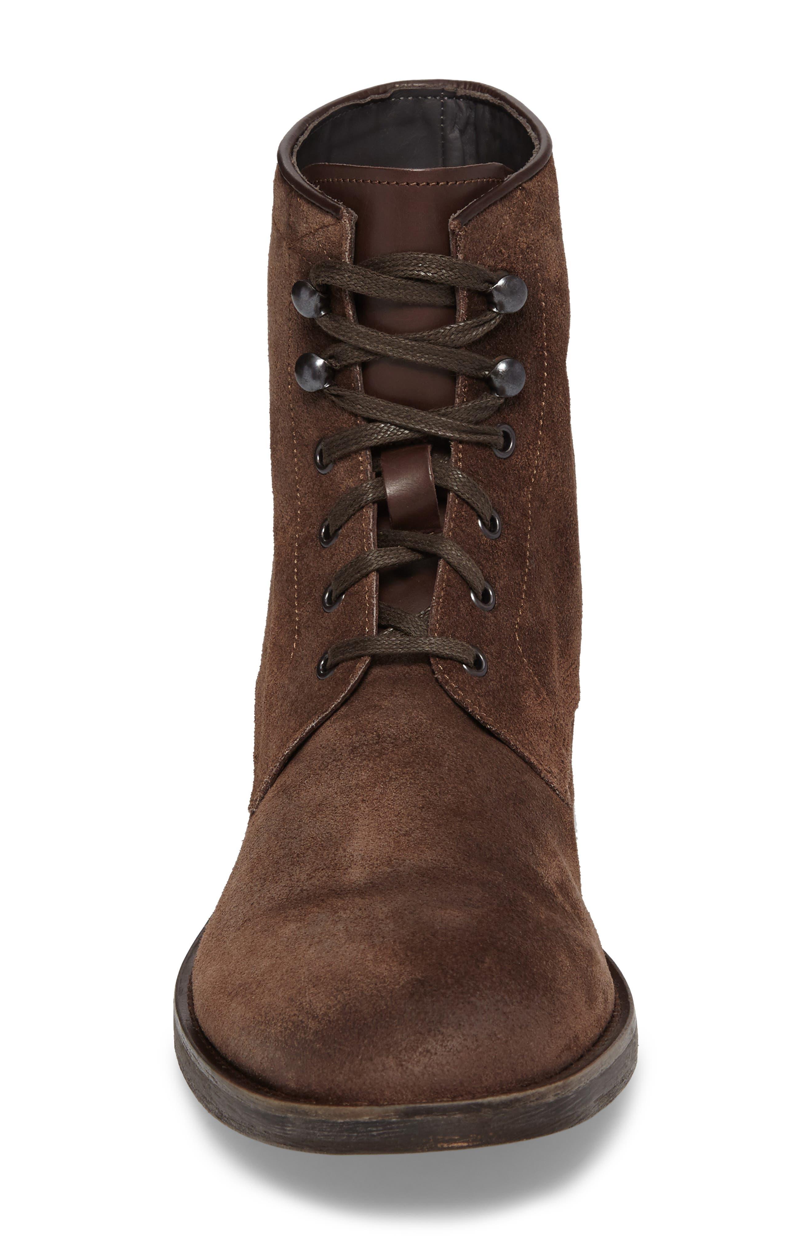 Astoria Plain Toe Boot,                             Alternate thumbnail 12, color,
