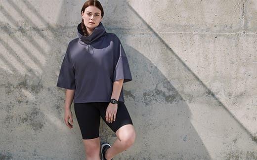 Goal Smashing Activewear For Women