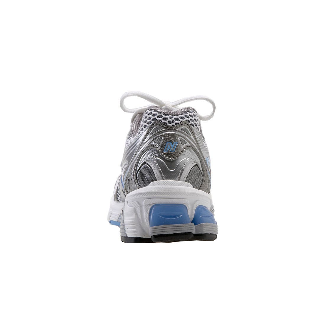'1226' Running Shoe,                             Alternate thumbnail 3, color,                             110