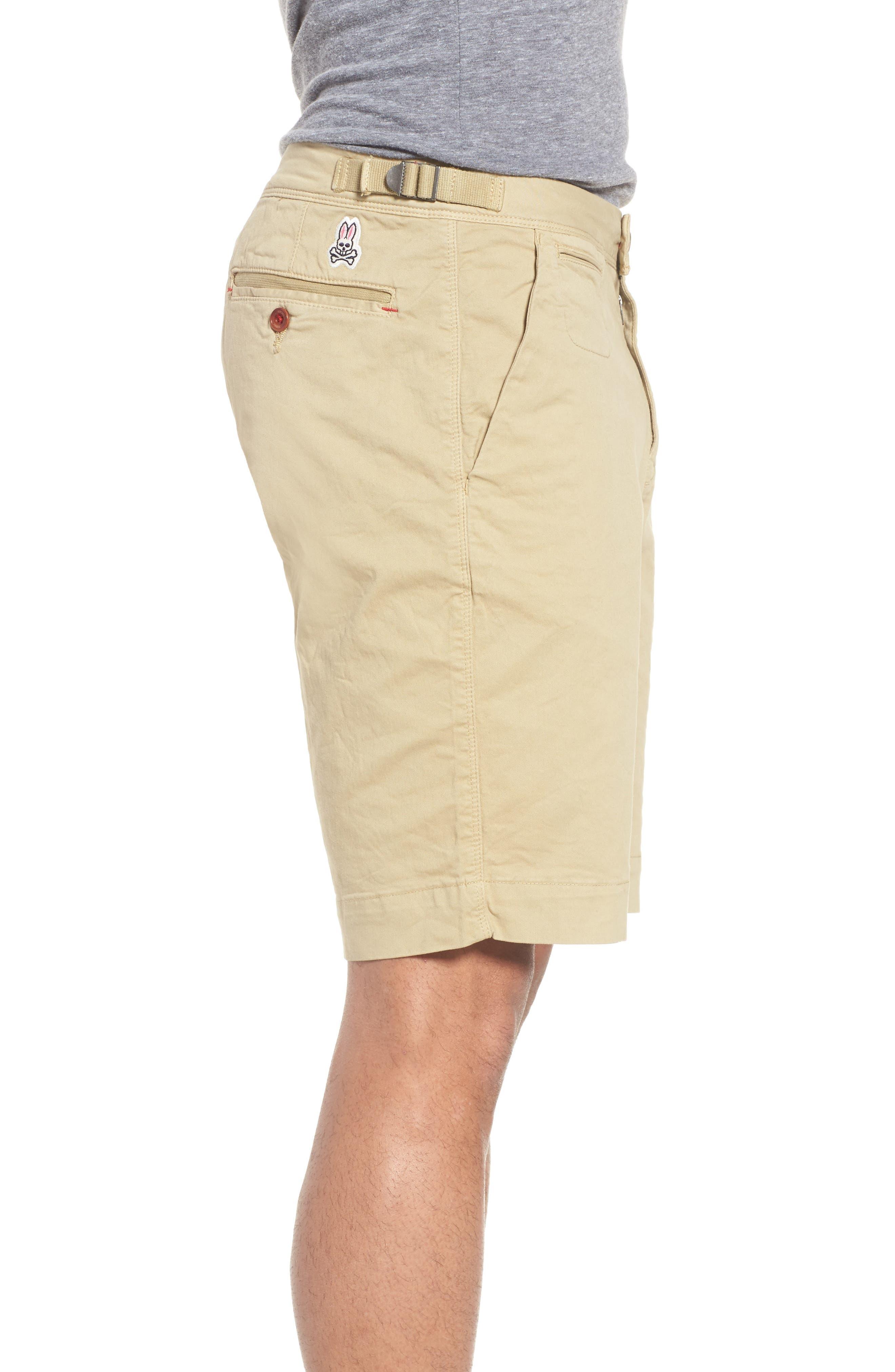Triumph Shorts,                             Alternate thumbnail 30, color,