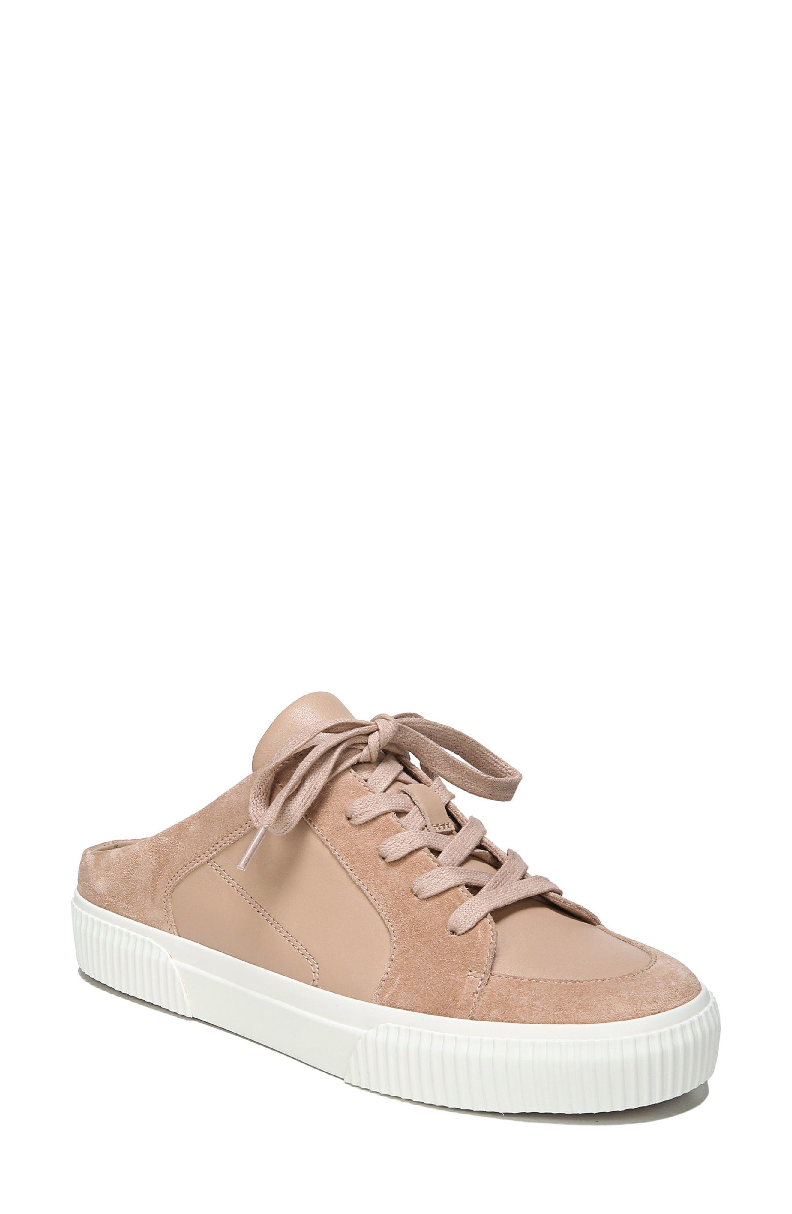 Kess Slip-On Sneaker,                             Main thumbnail 1, color,                             251