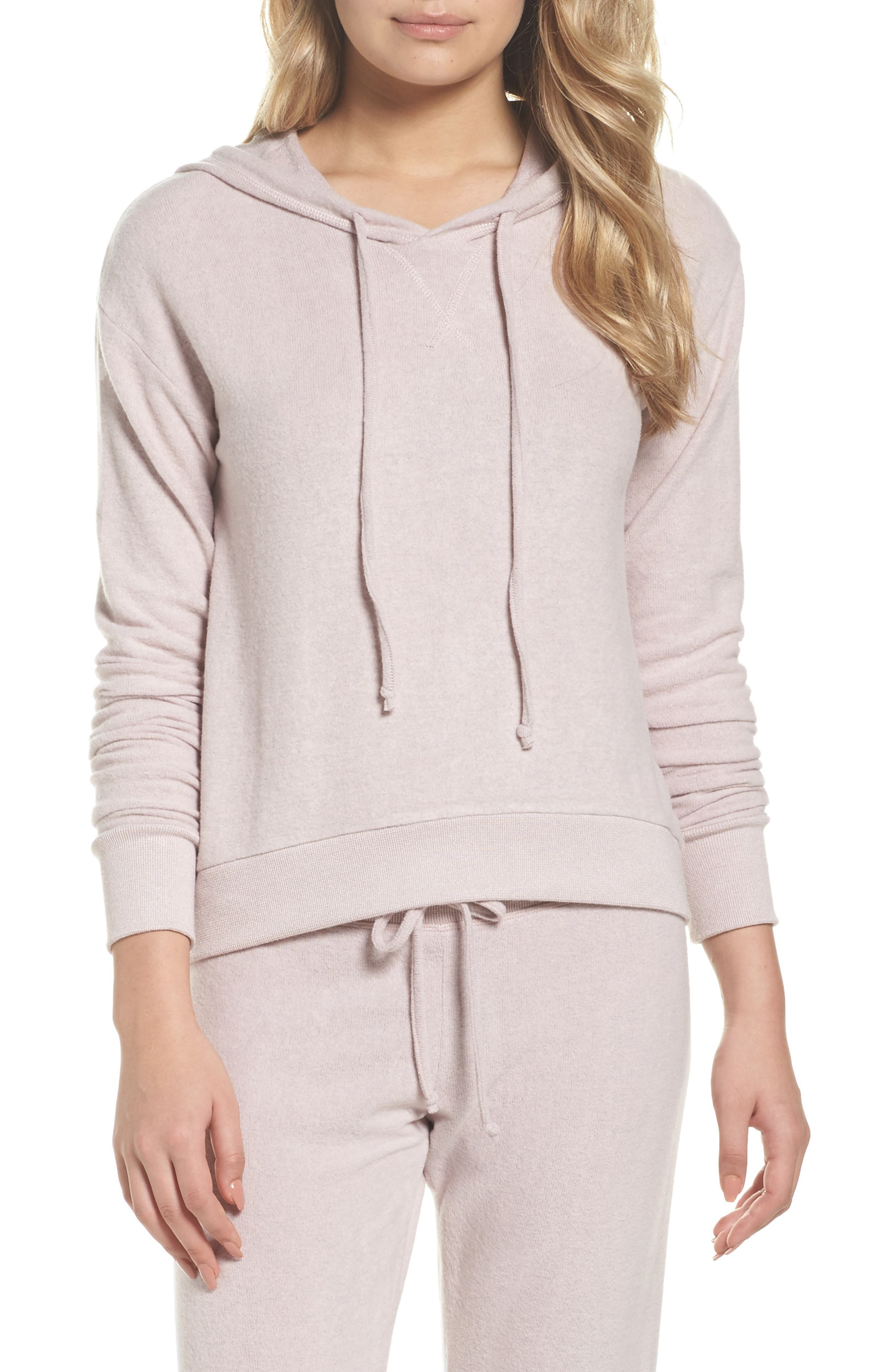 Pullover Hoodie,                             Alternate thumbnail 28, color,