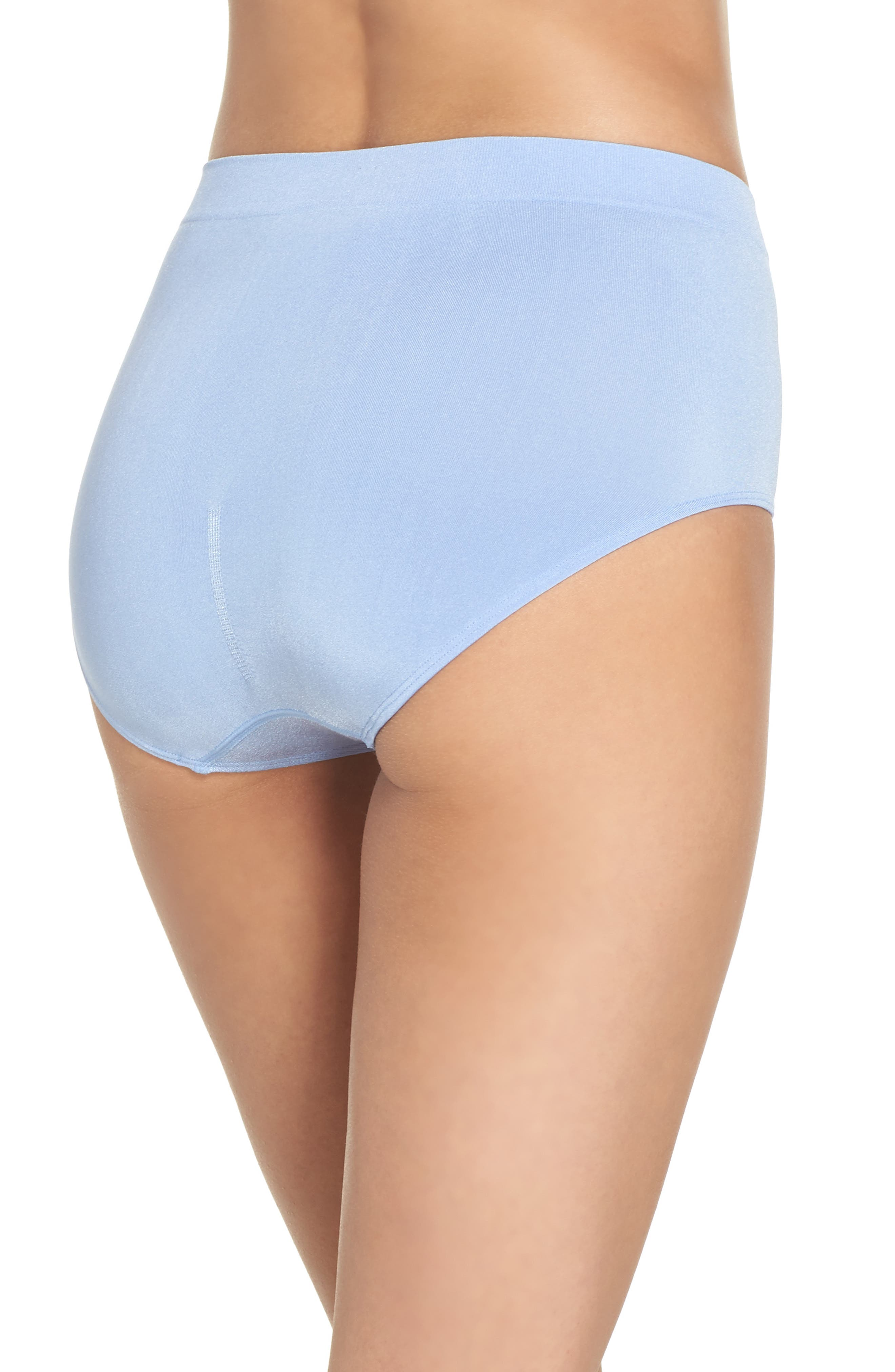 B Smooth Briefs,                             Alternate thumbnail 89, color,