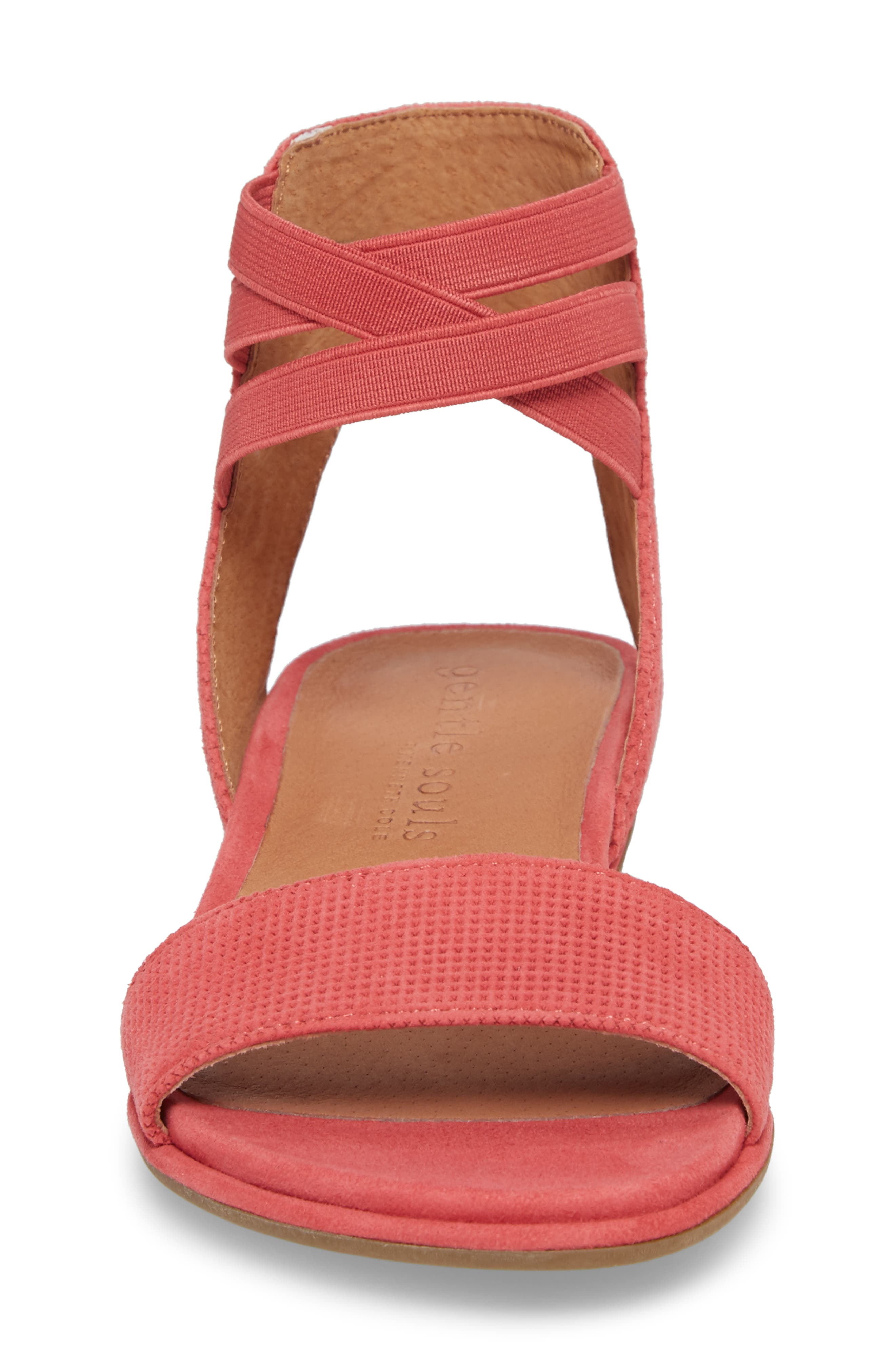 by Kenneth Cole Lark-May Sandal,                             Alternate thumbnail 20, color,