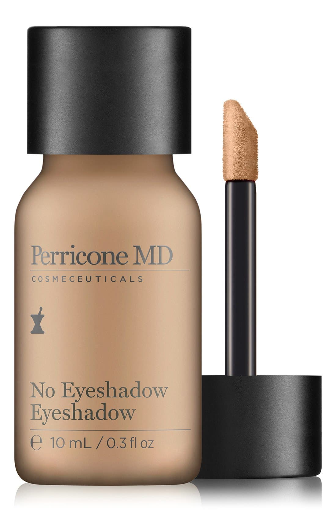 No Eyeshadow Eyeshadow,                             Main thumbnail 1, color,                             NO COLOR