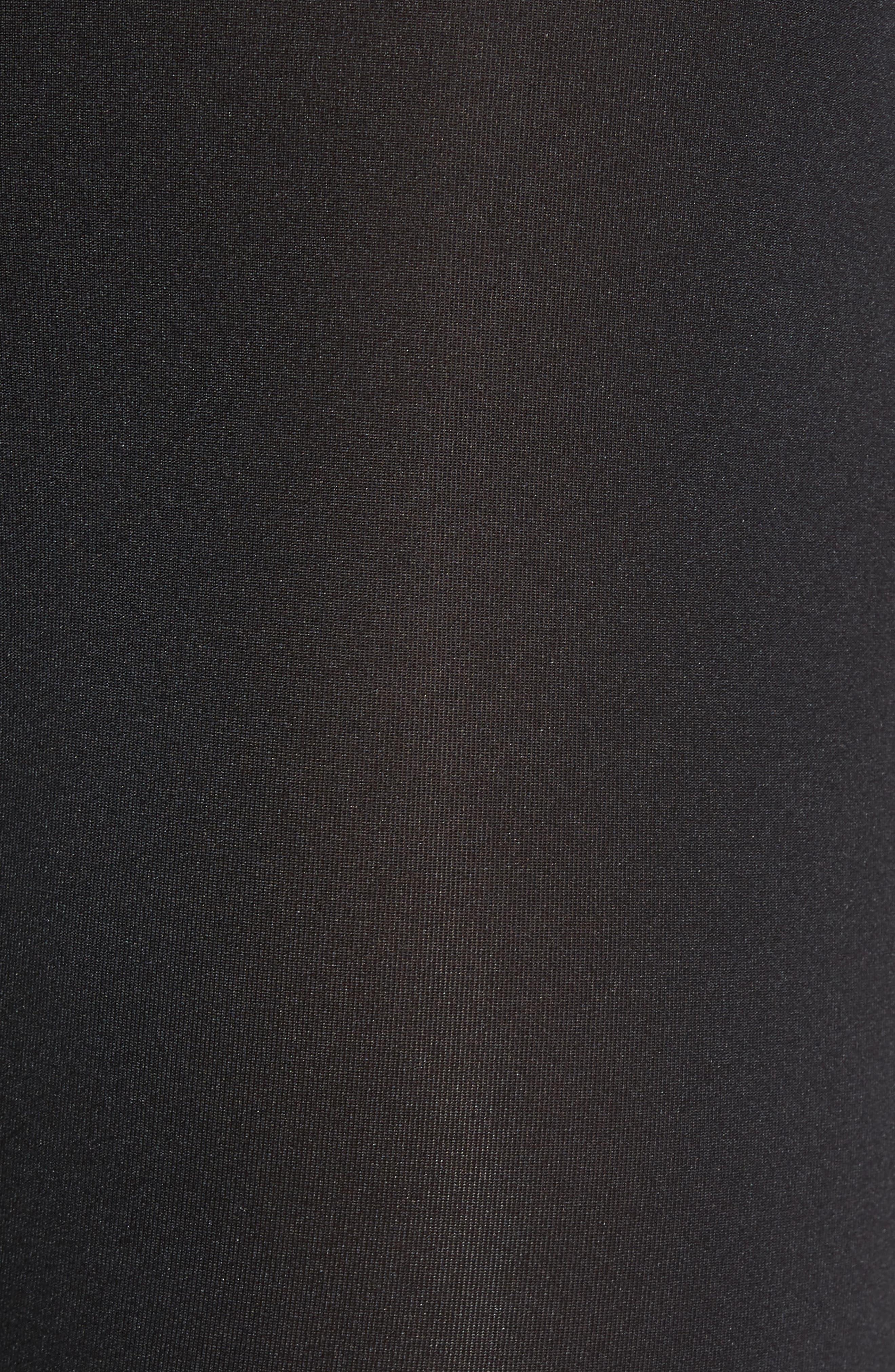 Pro Compression Shorts,                             Alternate thumbnail 13, color,