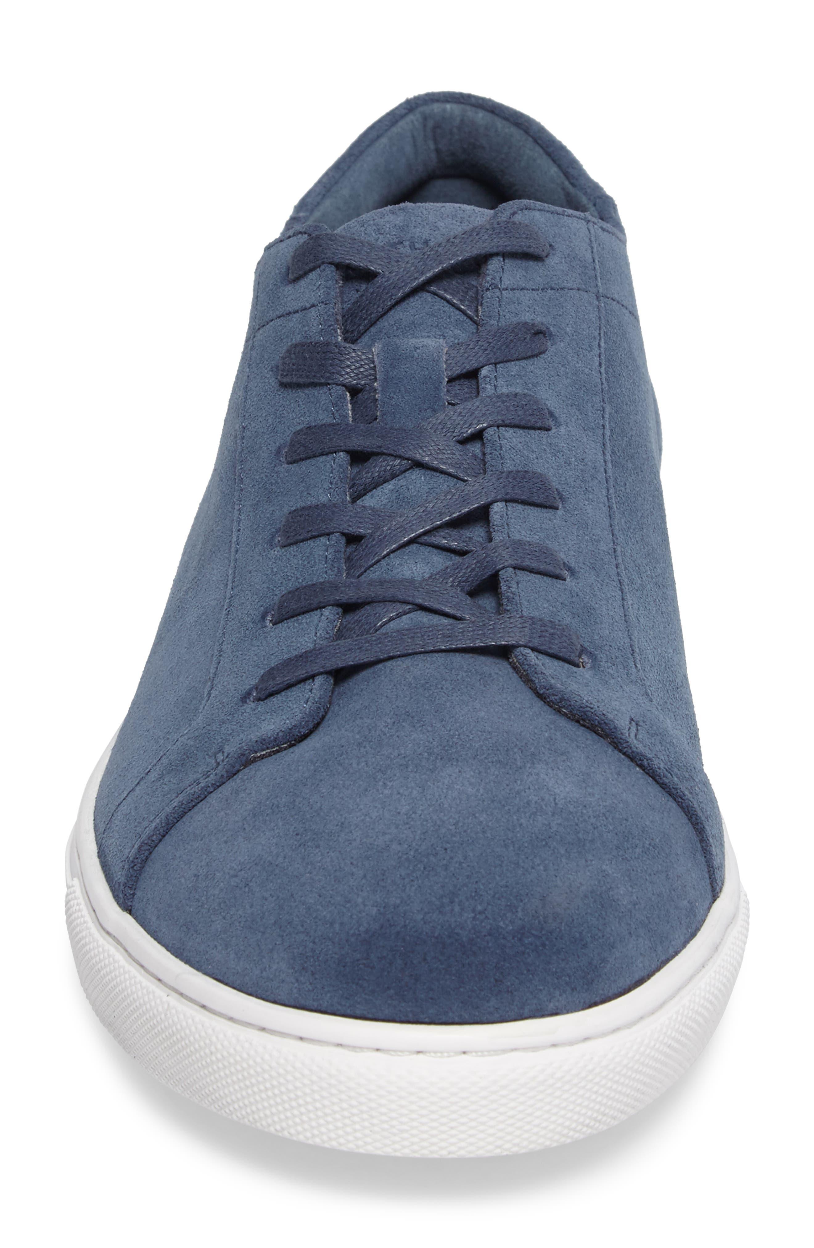 Kam Sneaker,                             Alternate thumbnail 23, color,