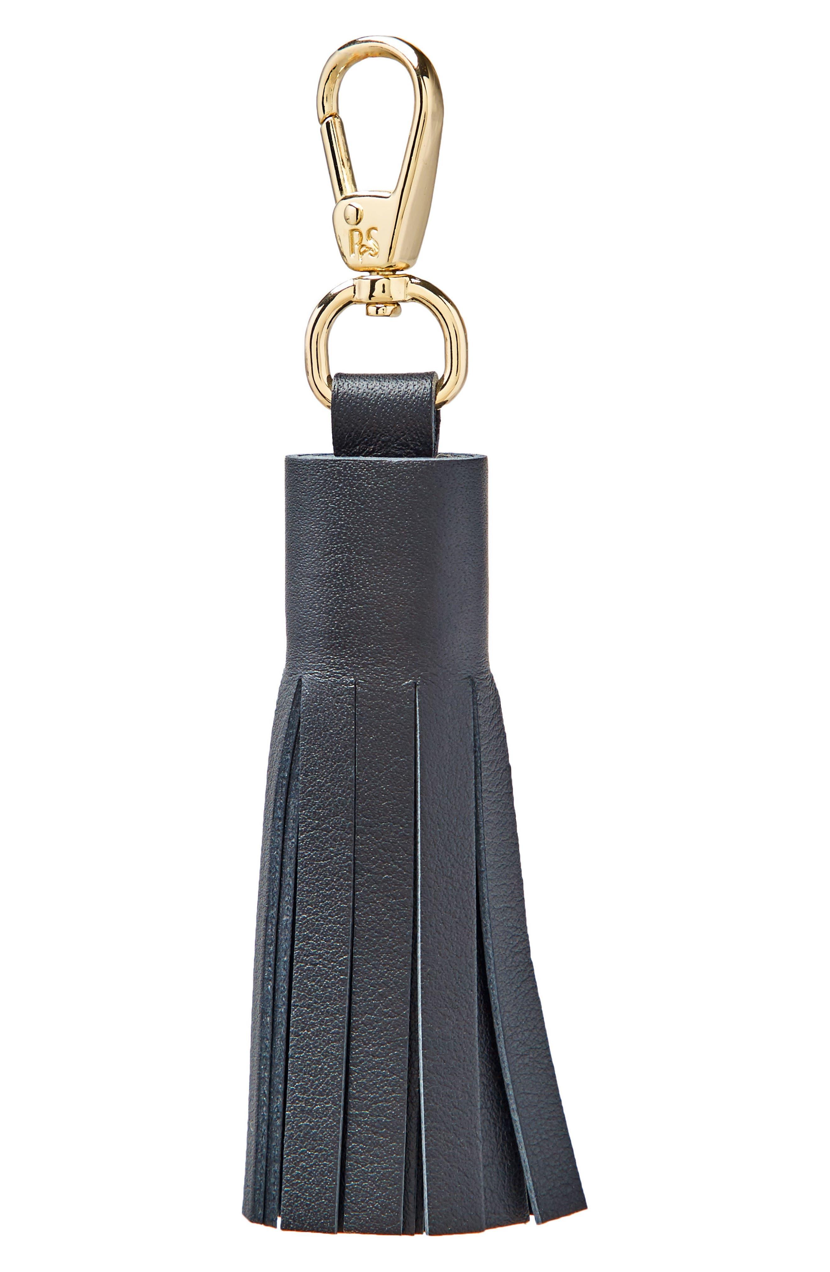 Short Tassel,                         Main,                         color, 001