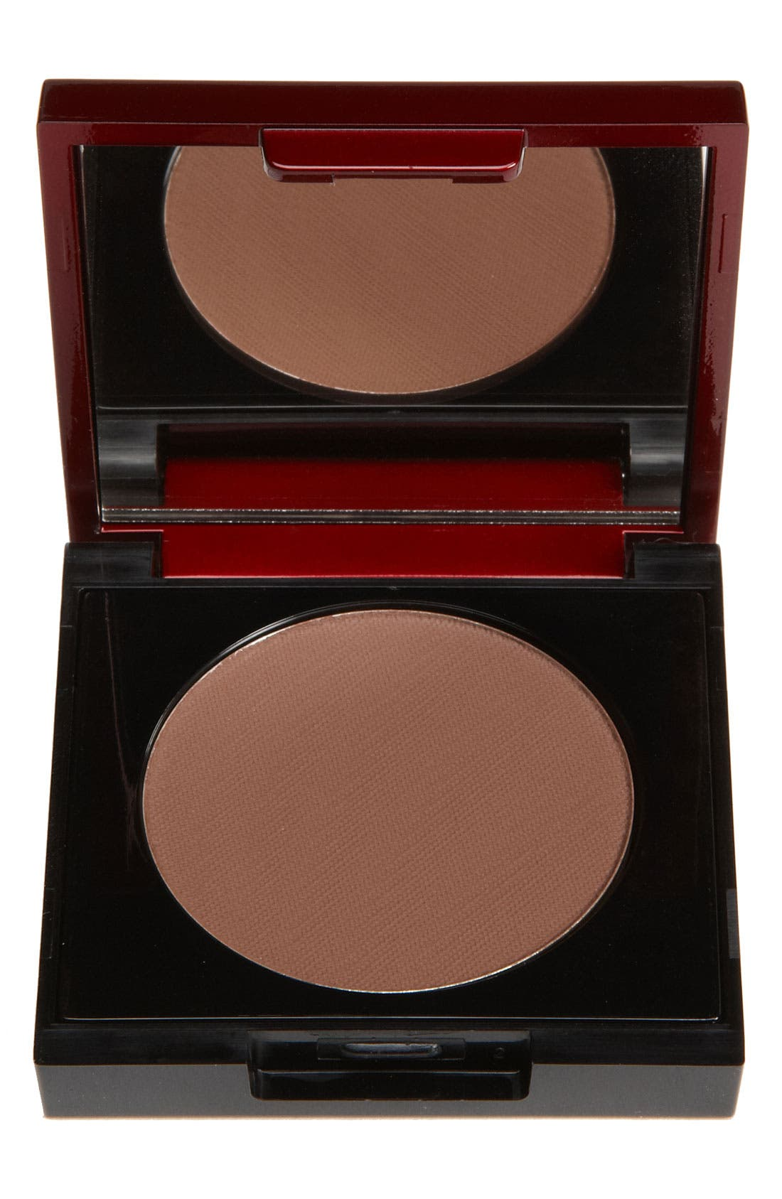 'The Essential' Matte Eye Shadow Singles,                         Main,                         color, 202