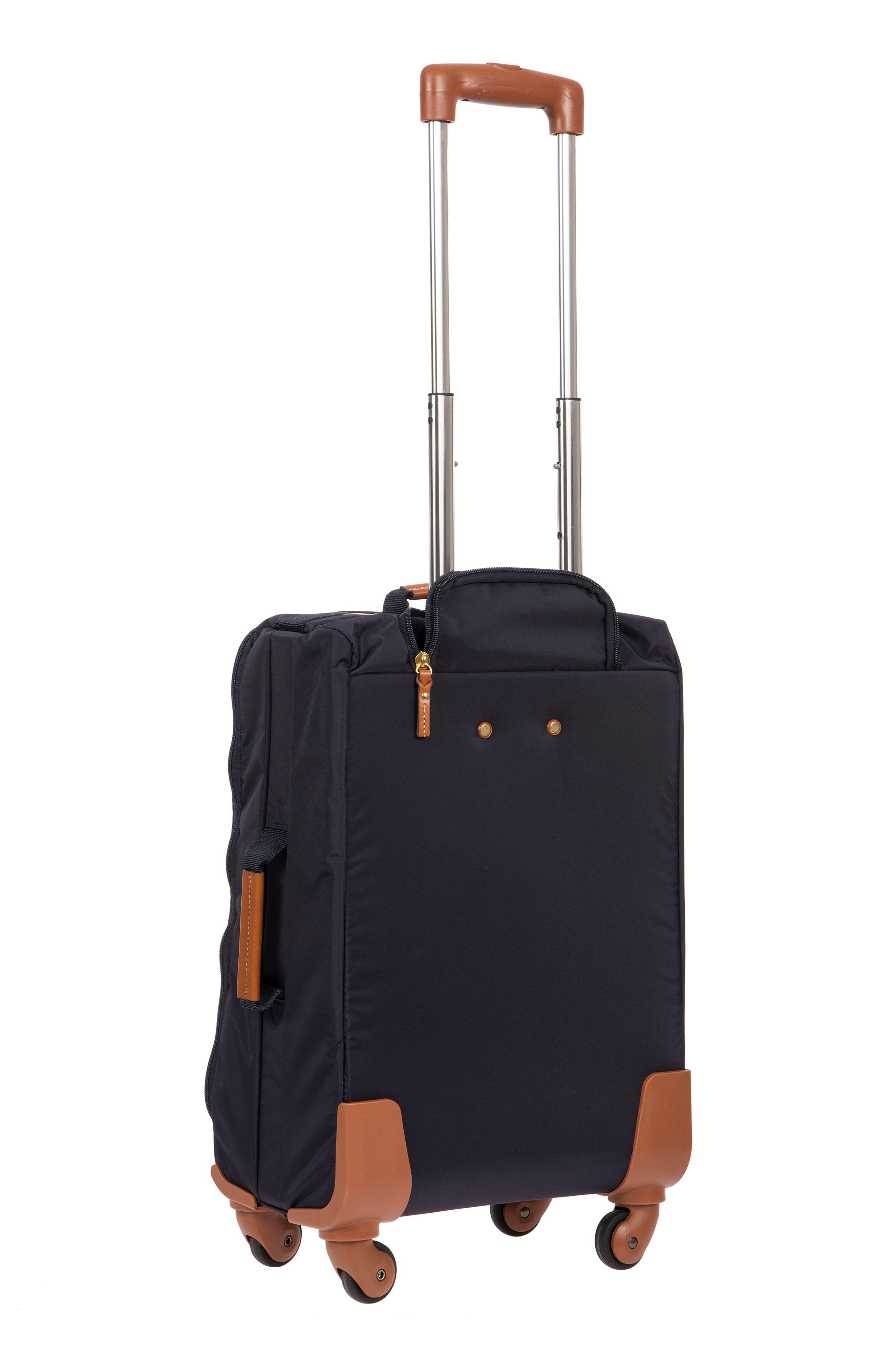 X-Bag 21-Inch Spinner Carry-On,                             Alternate thumbnail 15, color,