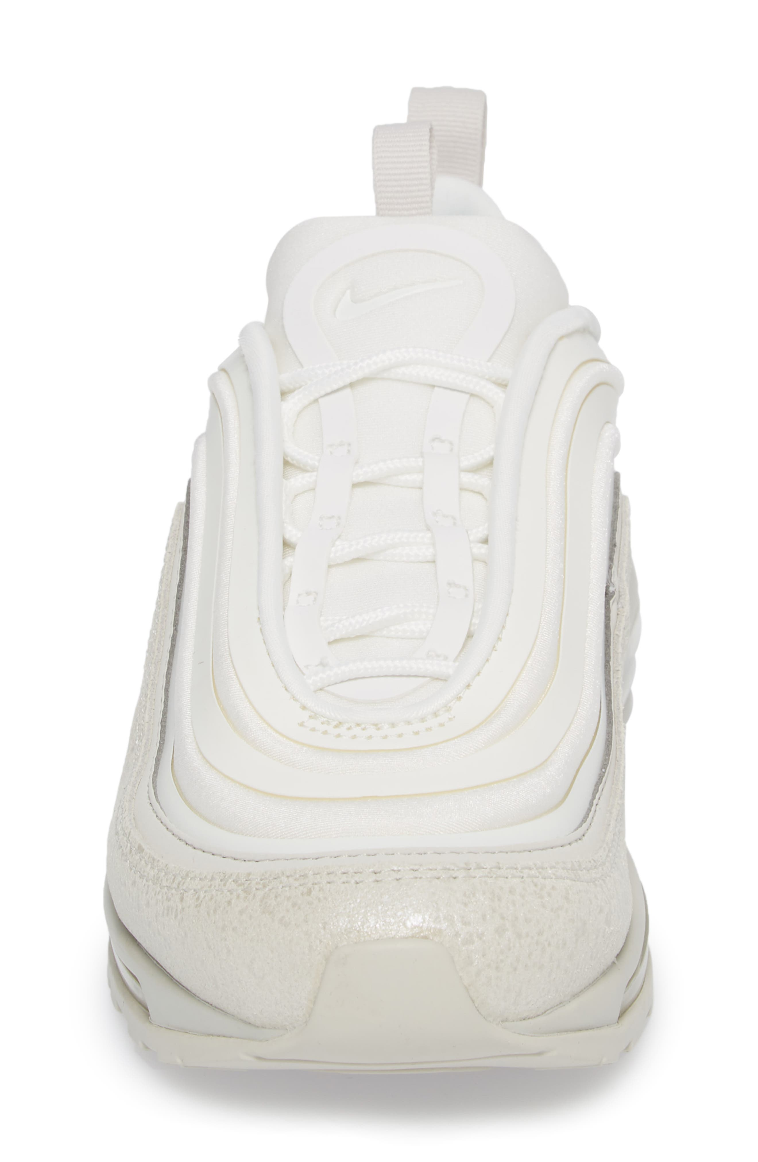 Air Max 97 Ultra '17 SE Sneaker,                             Alternate thumbnail 25, color,