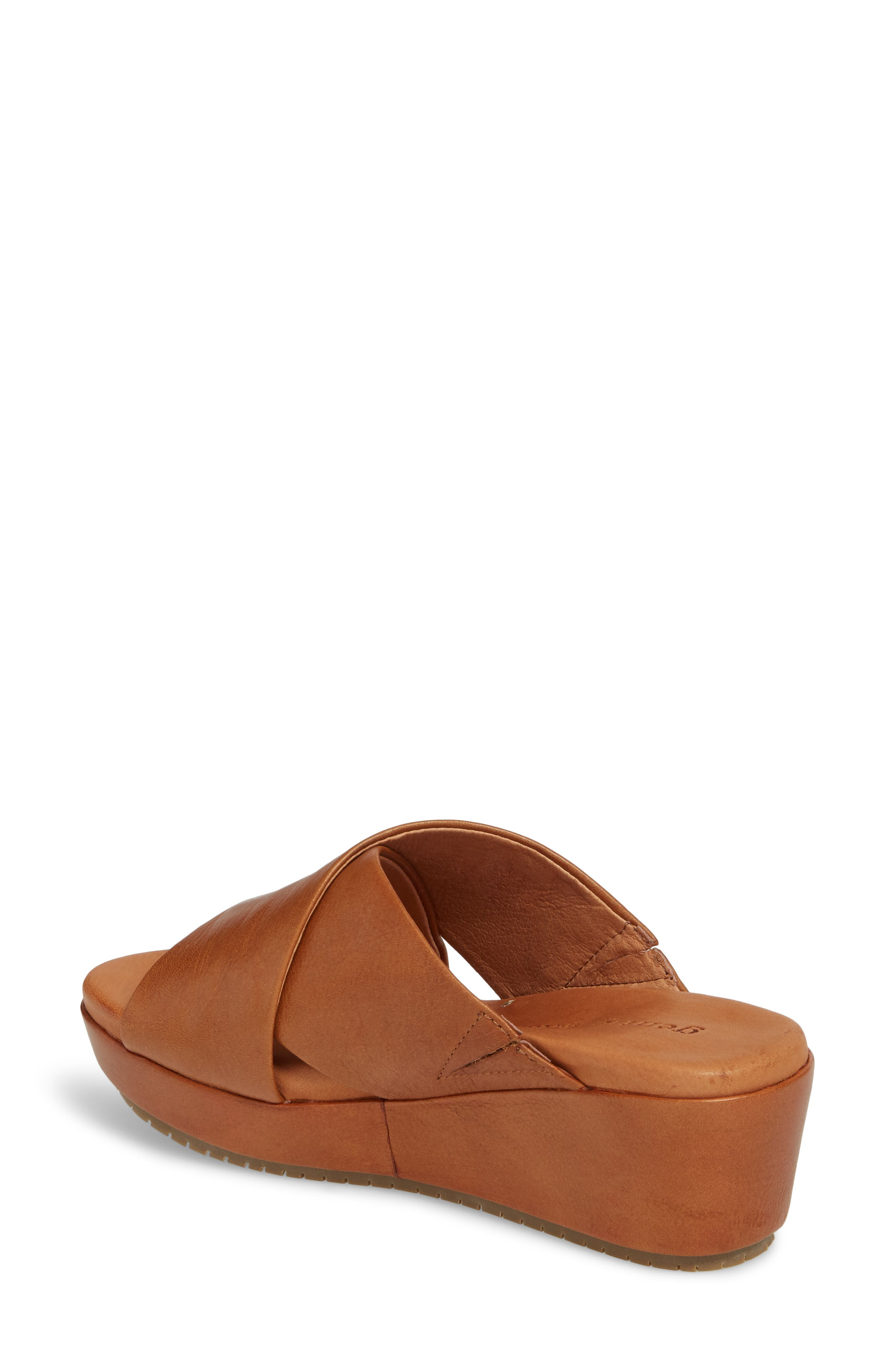 by Kenneth Cole Mikenzie Sandal,                             Alternate thumbnail 10, color,