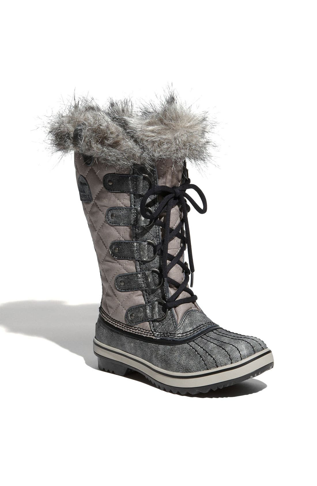 'Tofino' Boot,                             Main thumbnail 1, color,                             005