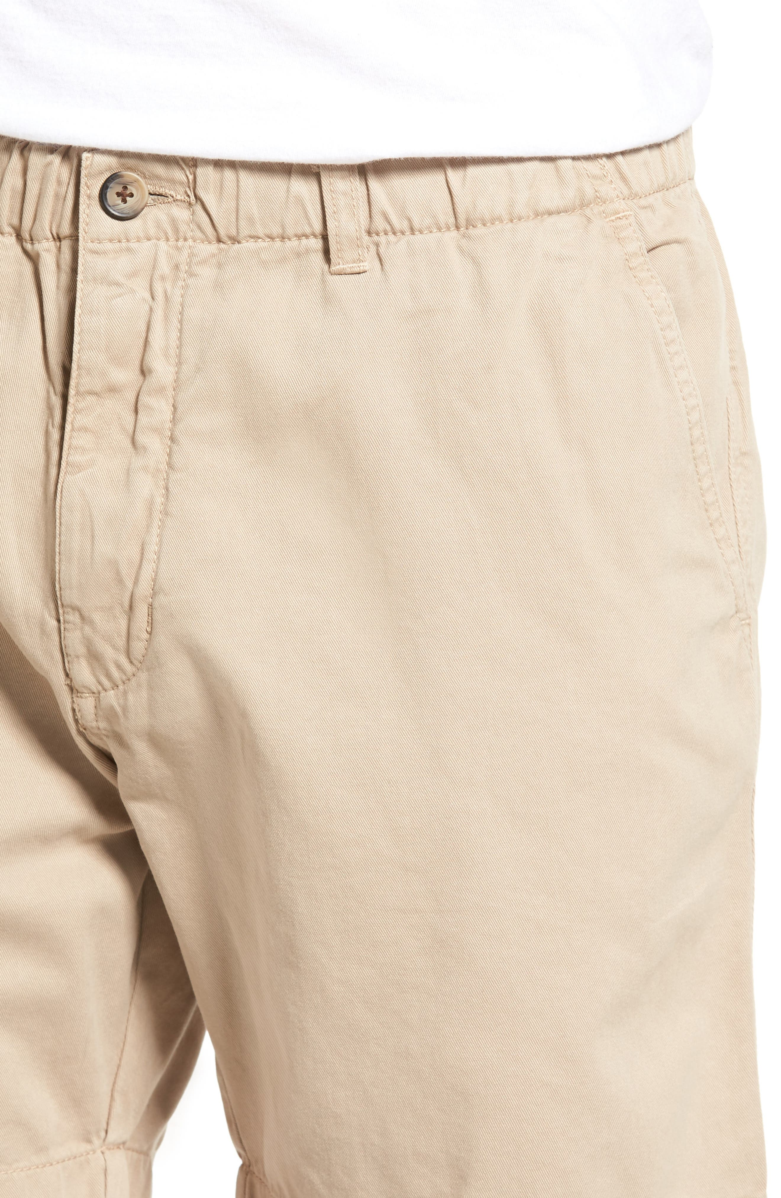 Washed Shorts,                             Alternate thumbnail 4, color,                             250