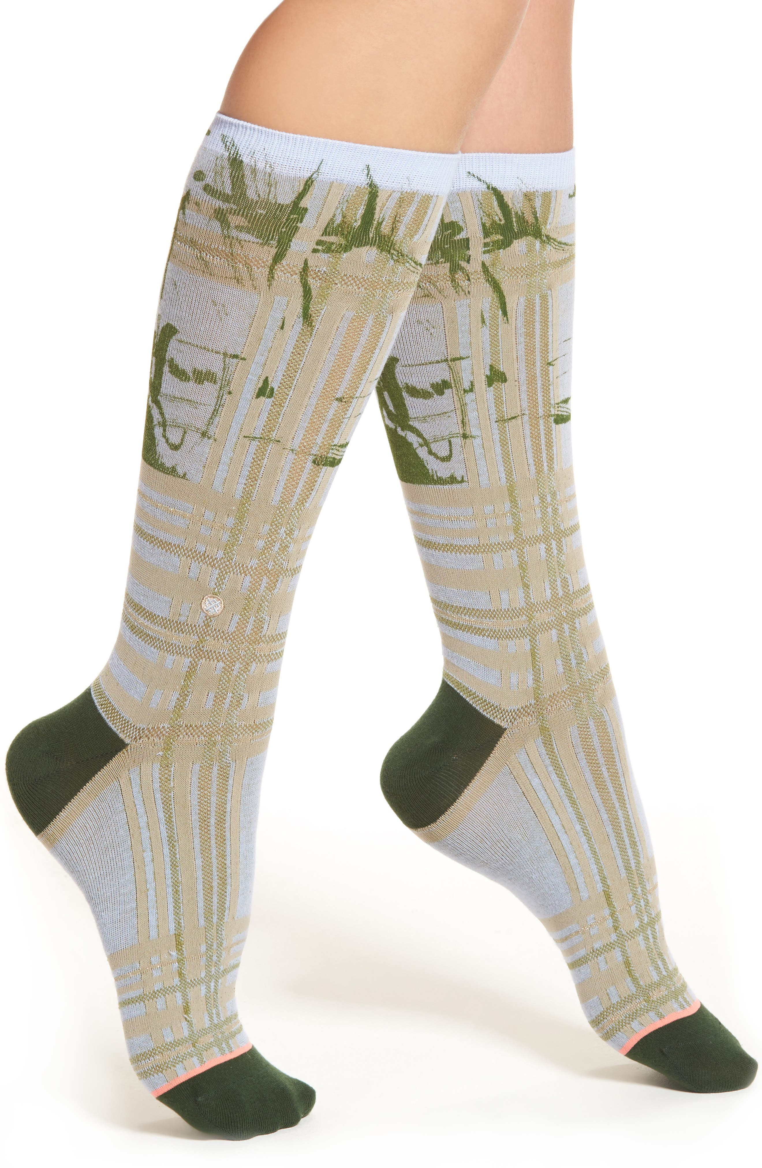 Cobble Hill Socks,                         Main,                         color, 500