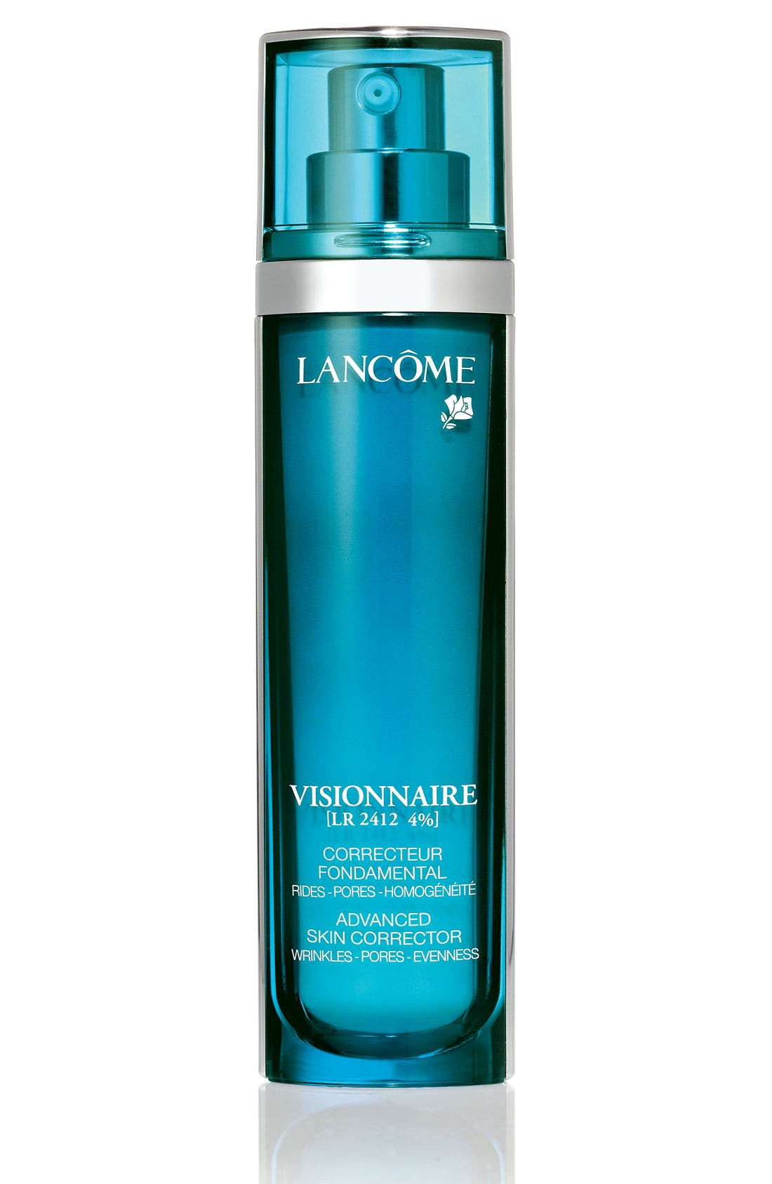 'Visionnaire [LR 2412 4%]' Advanced Skin Corrector,                             Main thumbnail 1, color,