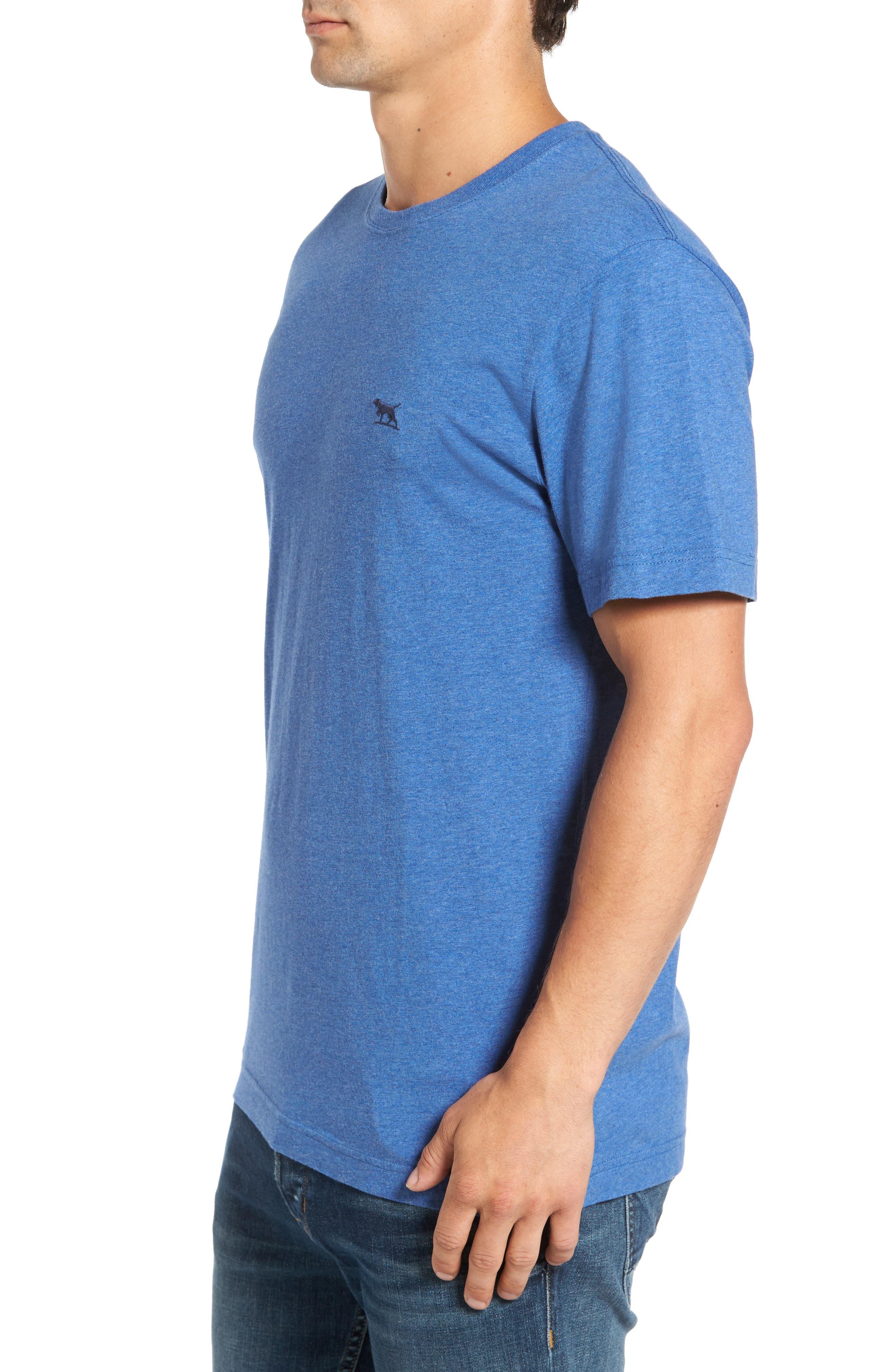 The Gunn T-Shirt,                             Alternate thumbnail 42, color,