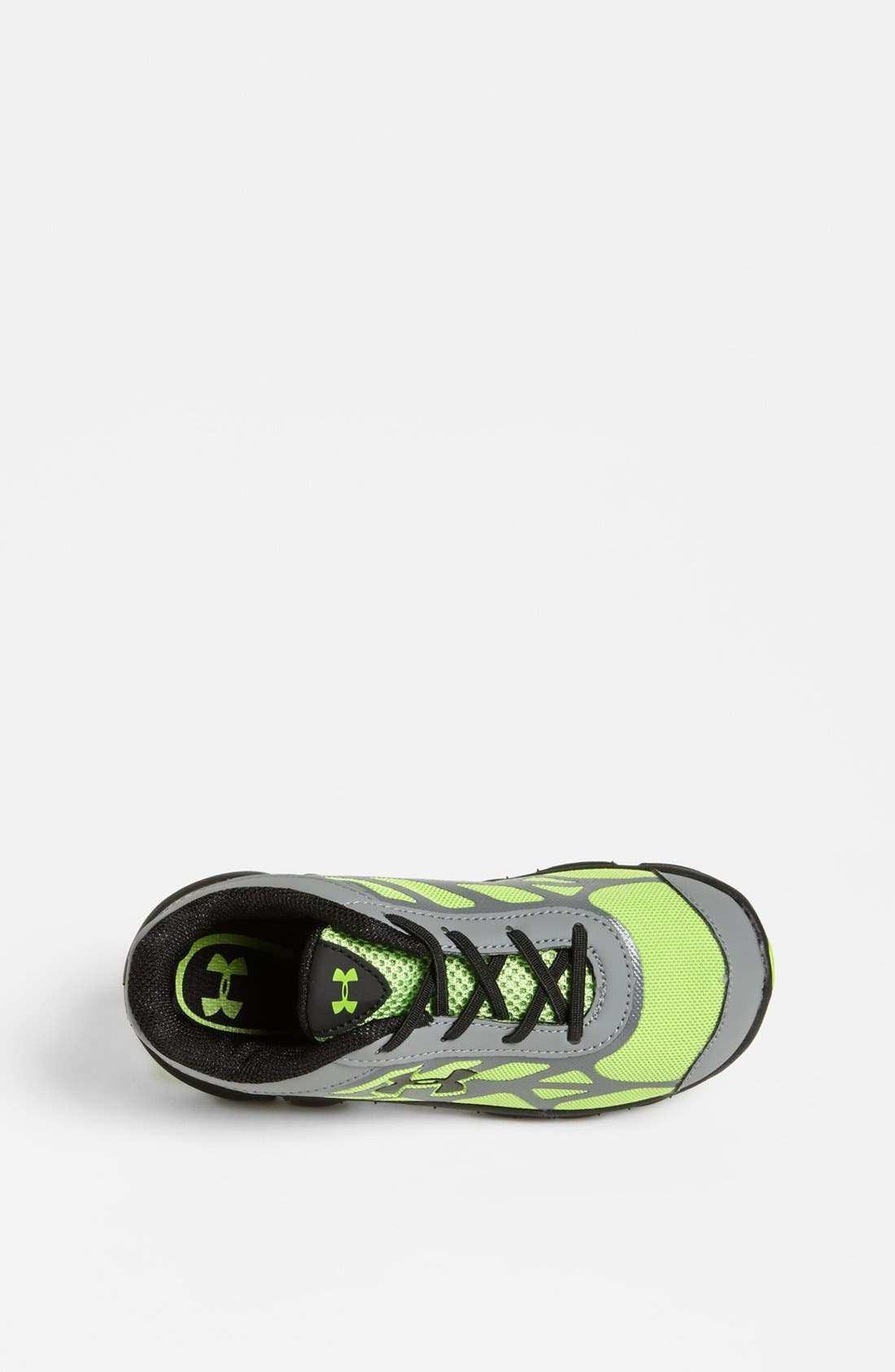 'Spine<sup>™</sup> Vice' Athletic Shoe,                             Alternate thumbnail 5, color,