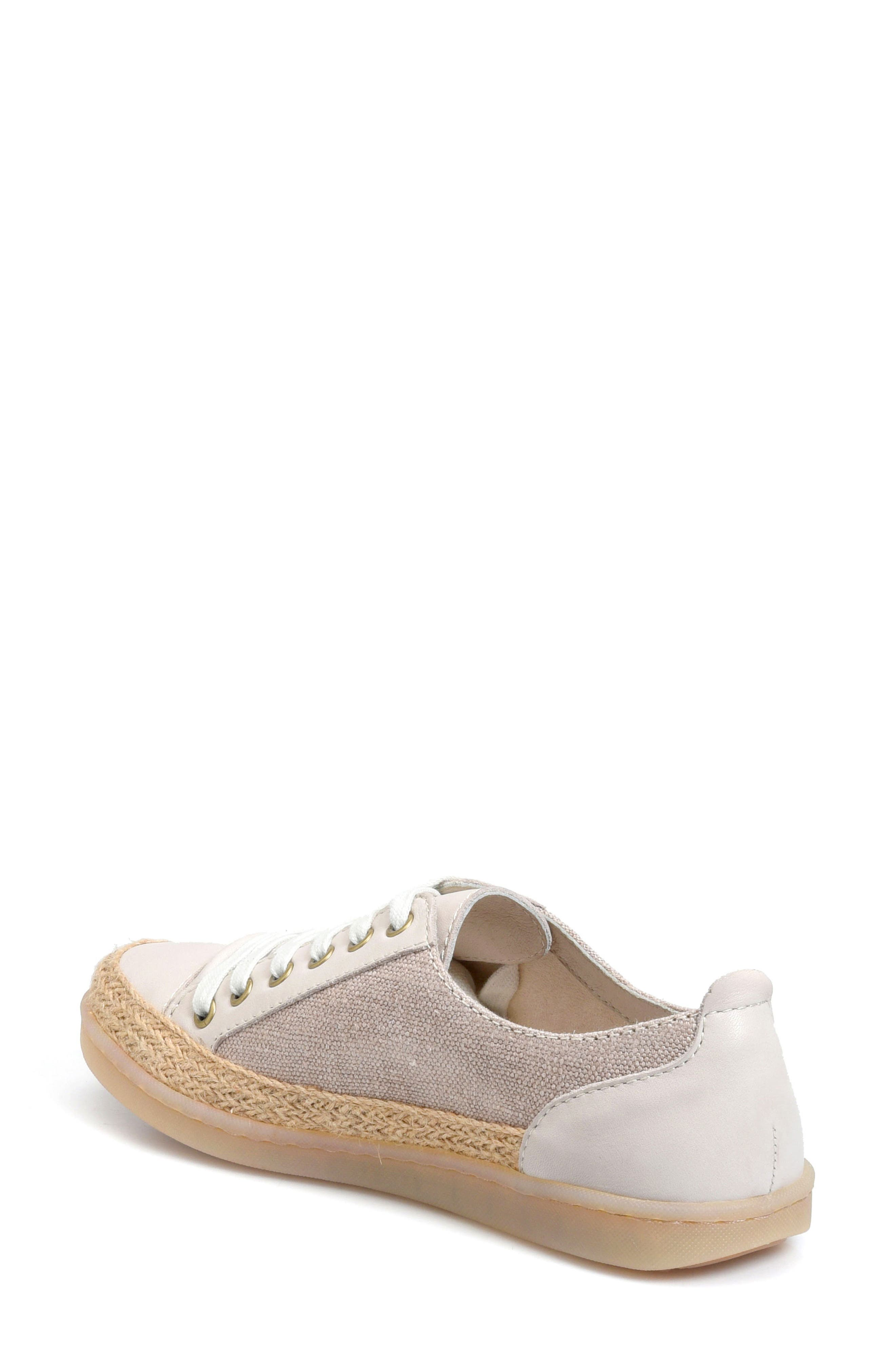 Corfield Sneaker,                             Alternate thumbnail 2, color,                             261