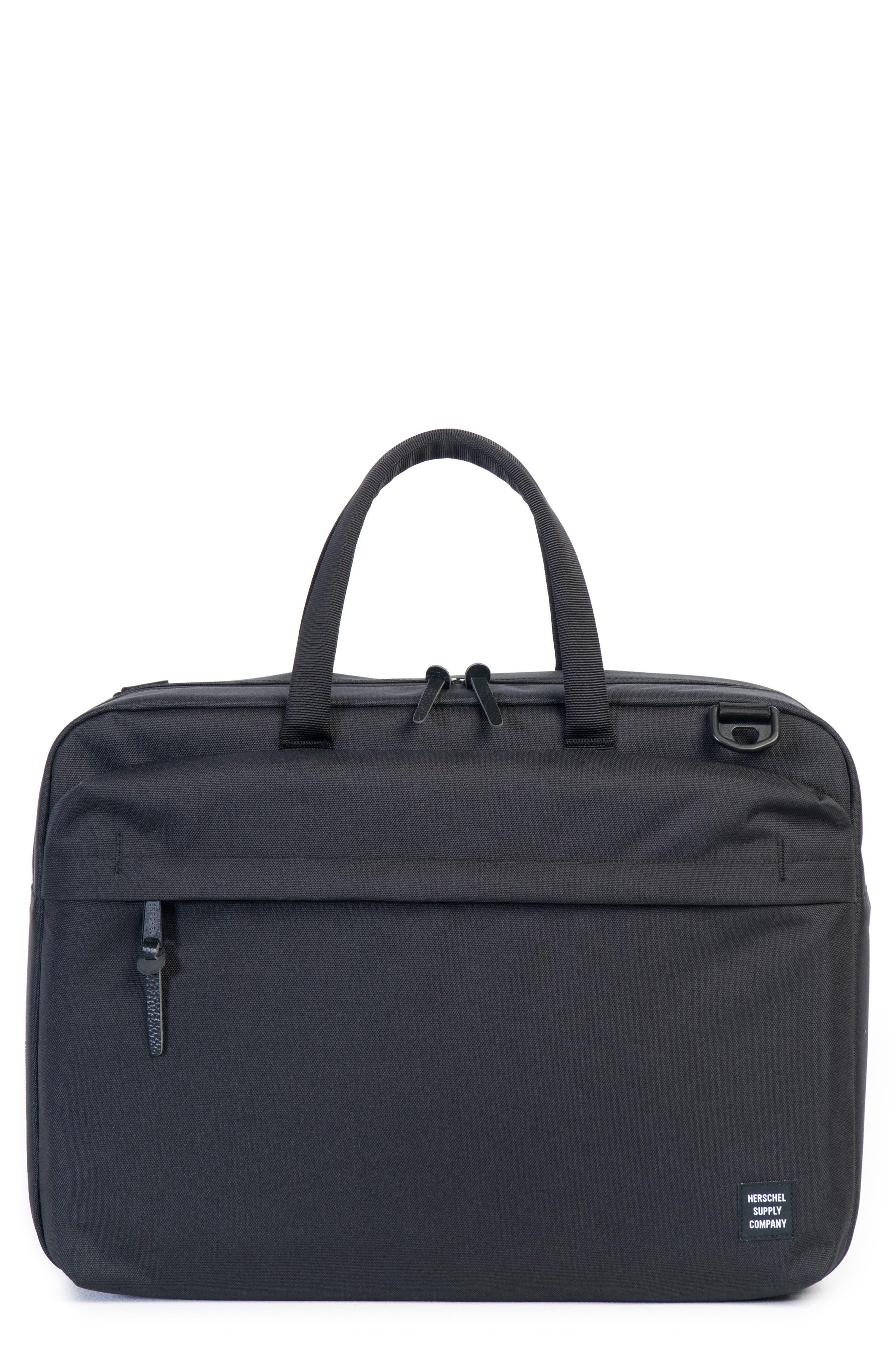 Sandford Messenger Bag,                         Main,                         color, 010