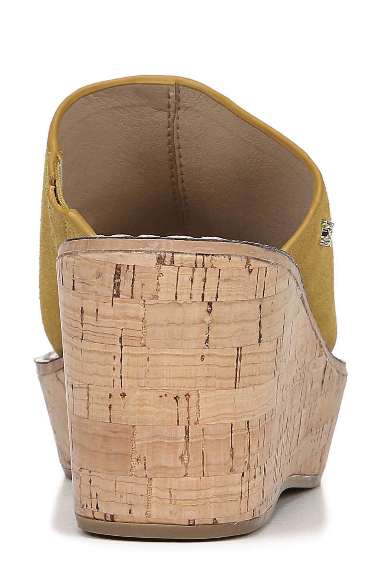 Ranger Platform Sandal,                             Alternate thumbnail 49, color,
