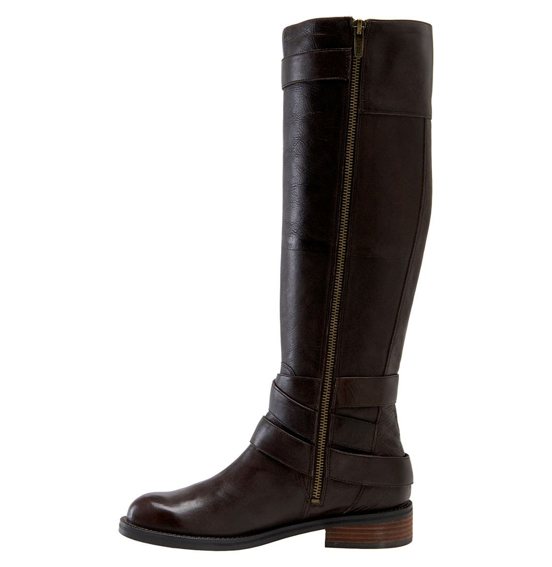 'Saylem' Riding Boot,                             Alternate thumbnail 11, color,