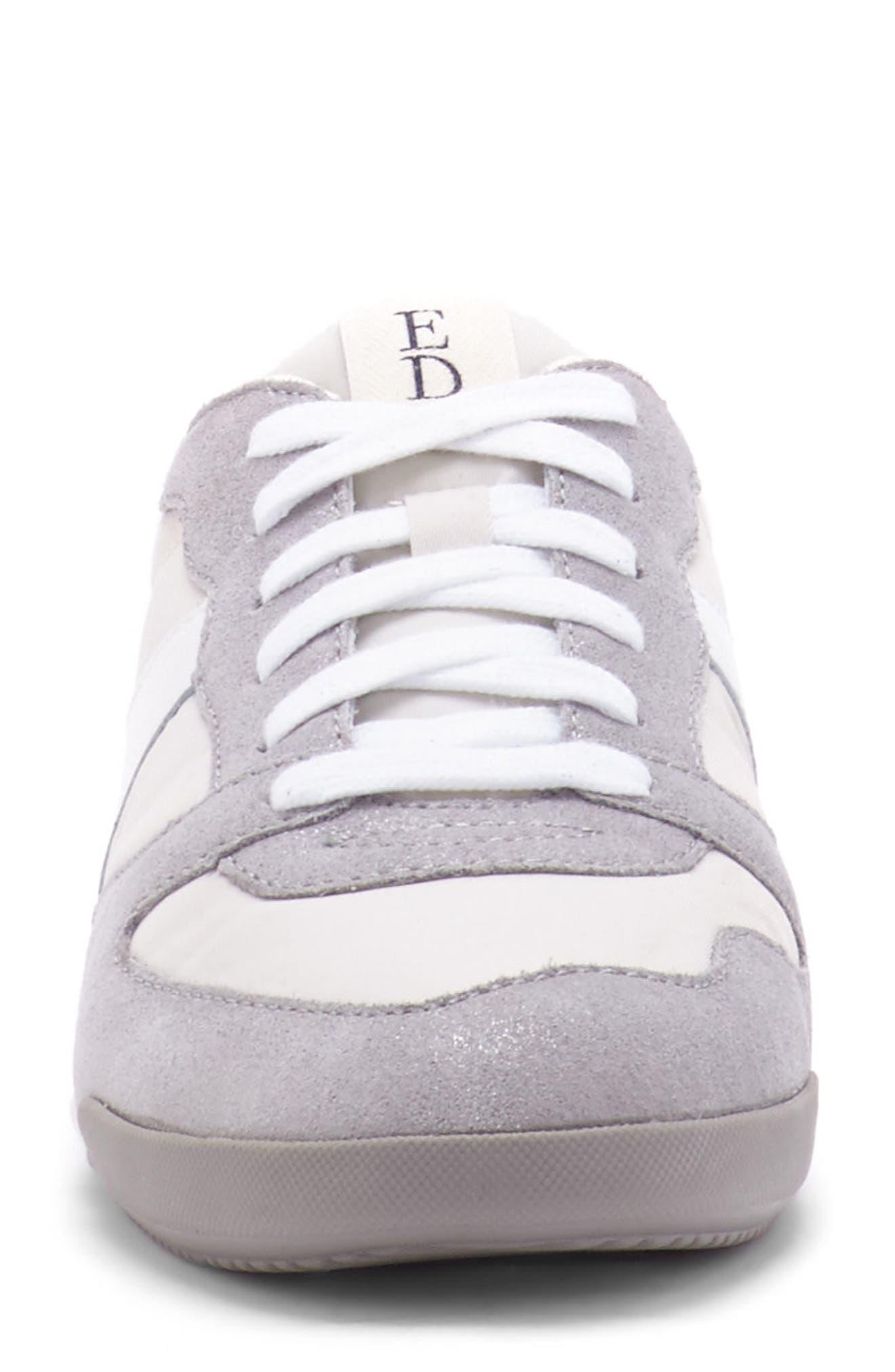 Ellert Sneaker,                             Alternate thumbnail 3, color,                             040