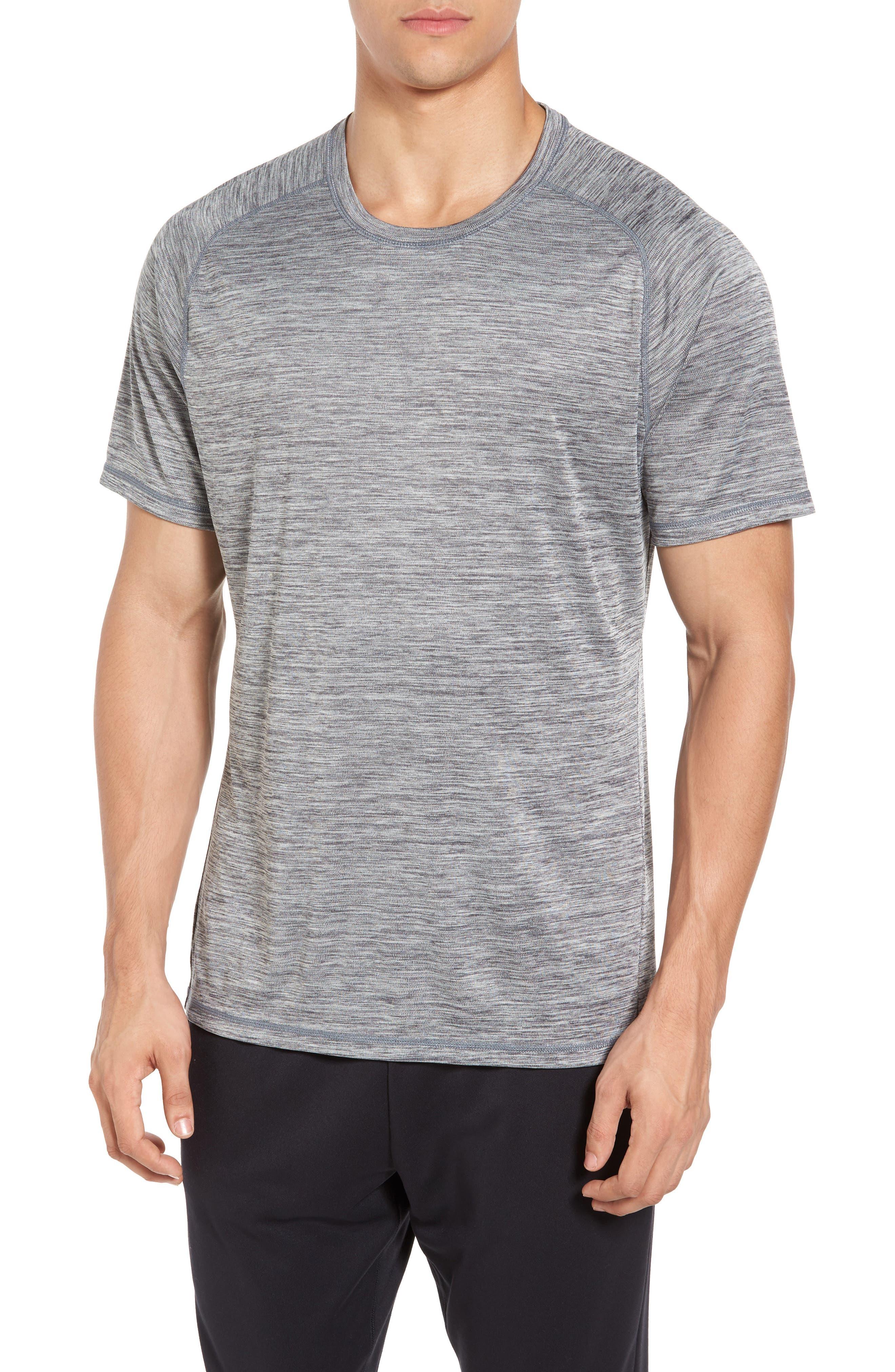 Triplite T-Shirt,                             Main thumbnail 6, color,