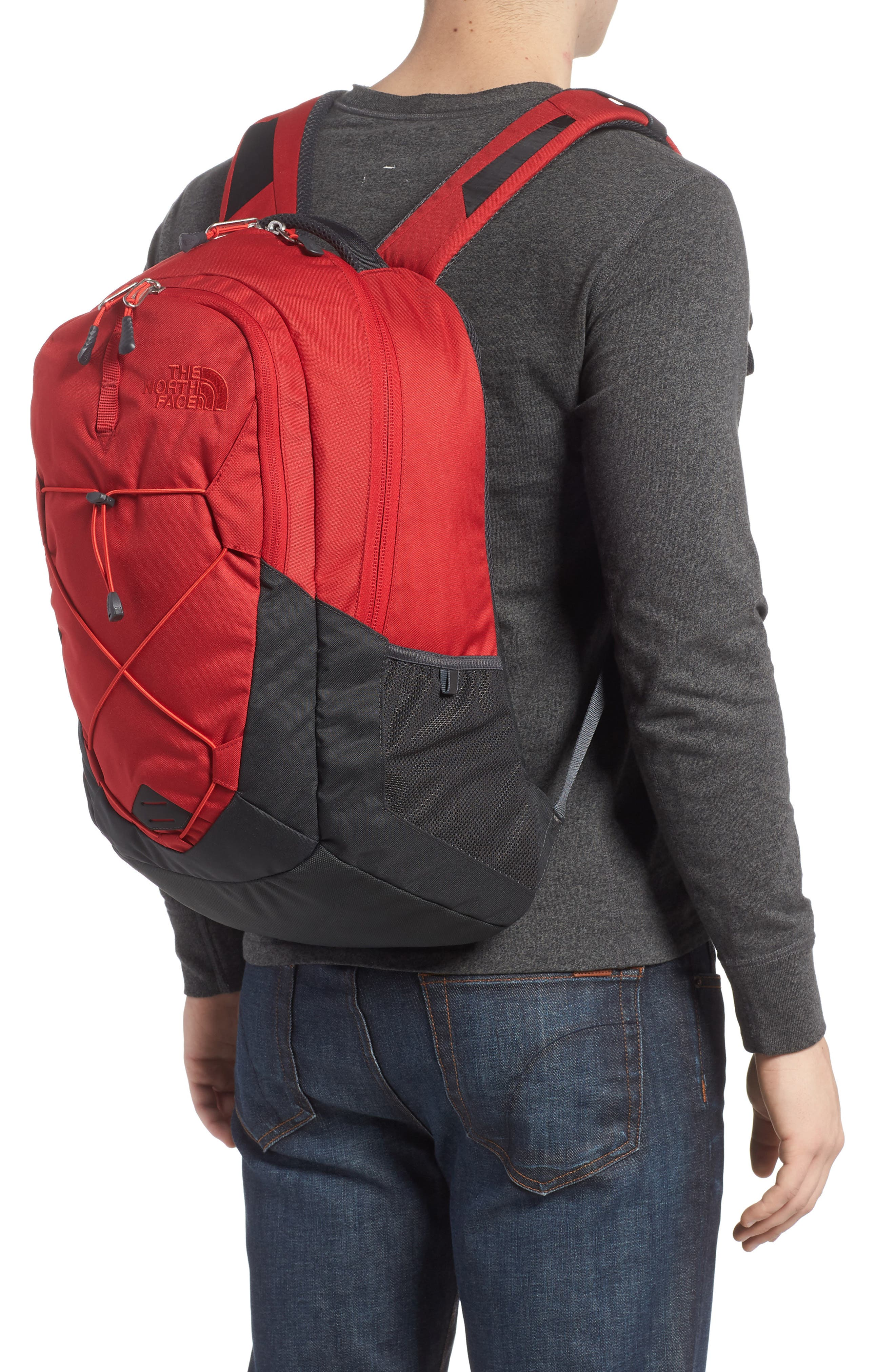 'Jester' Backpack,                             Alternate thumbnail 32, color,