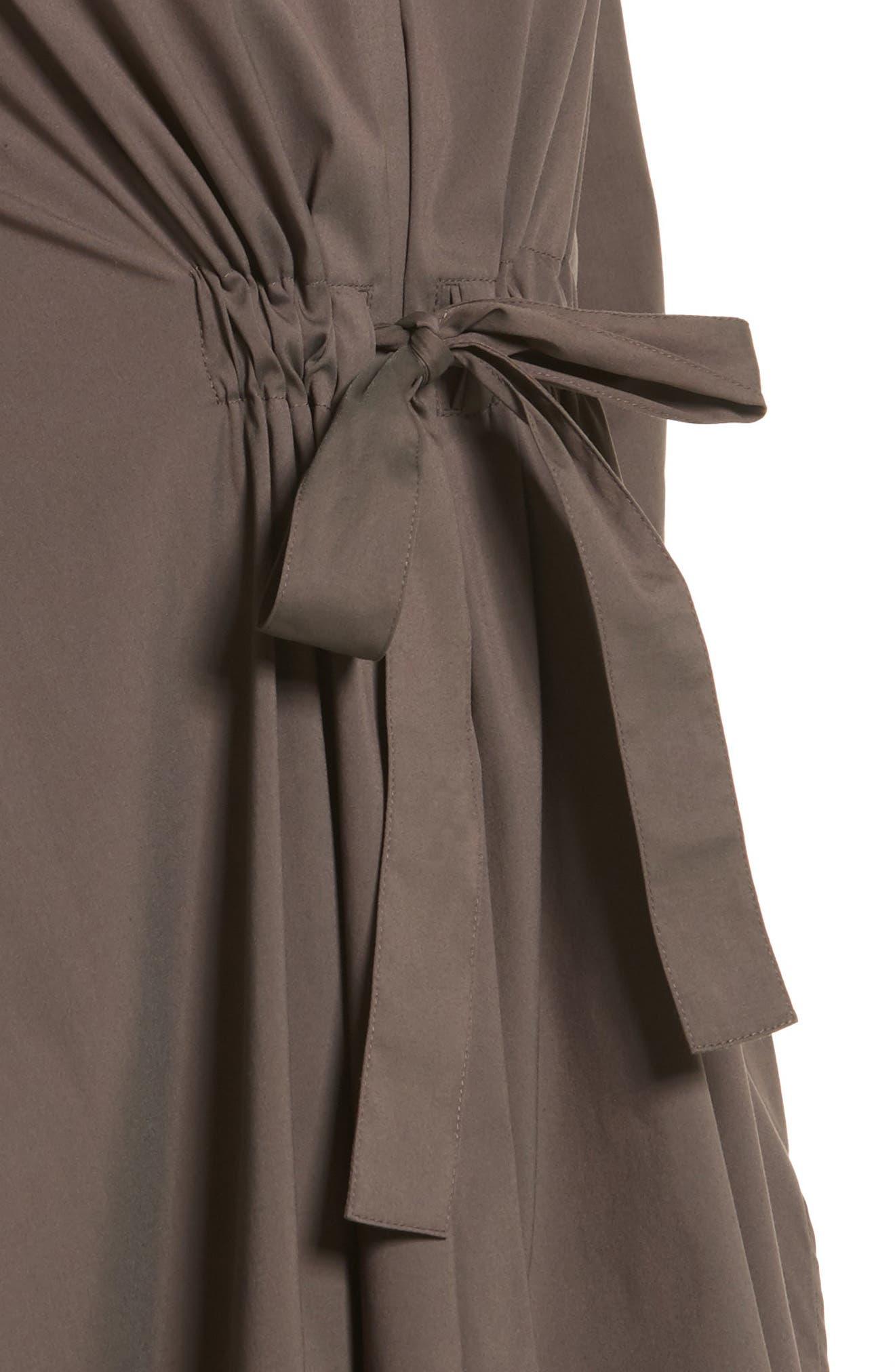 Farrow Long Tunic,                             Alternate thumbnail 4, color,