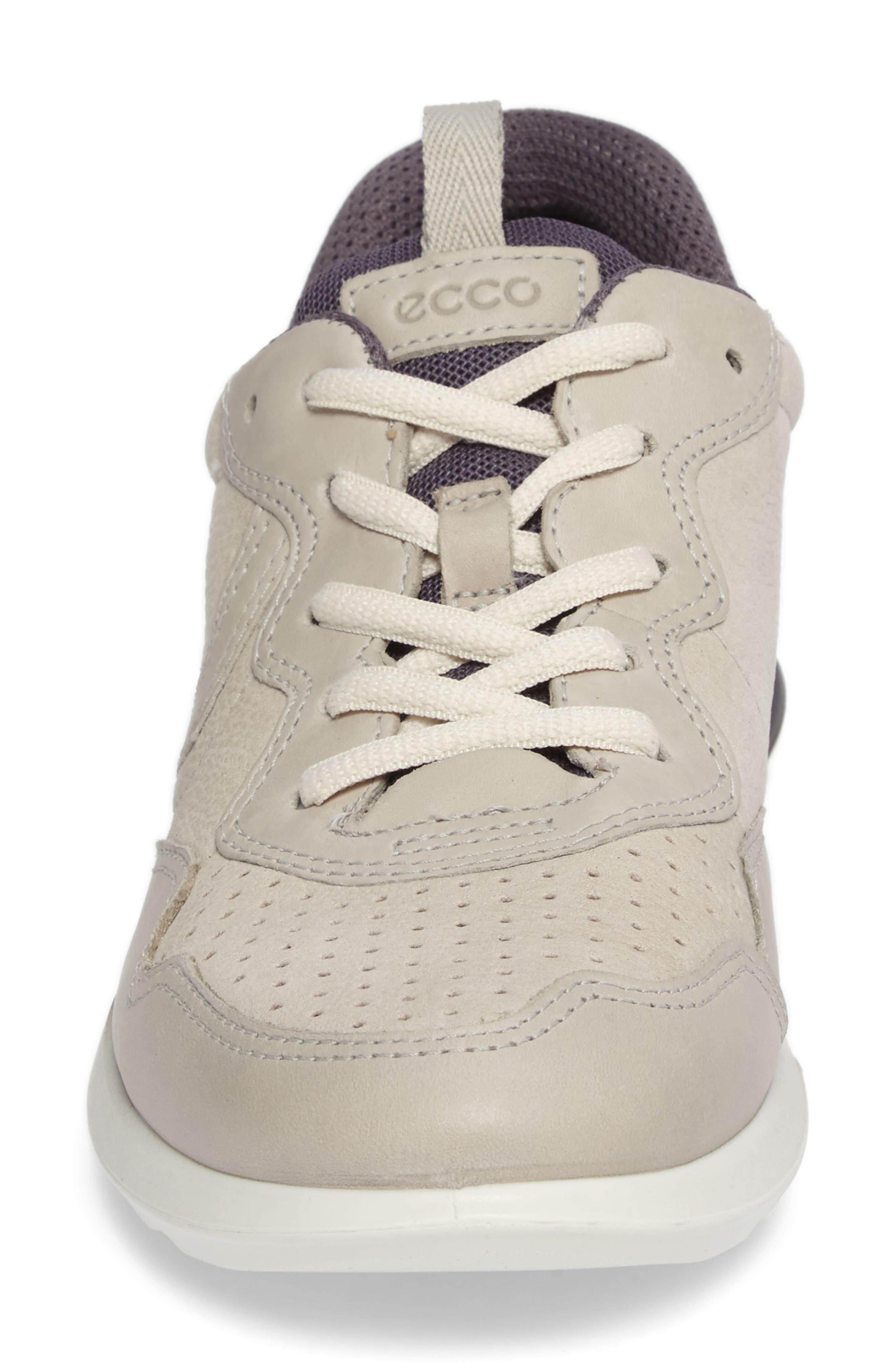 Genna Sneaker,                             Alternate thumbnail 14, color,