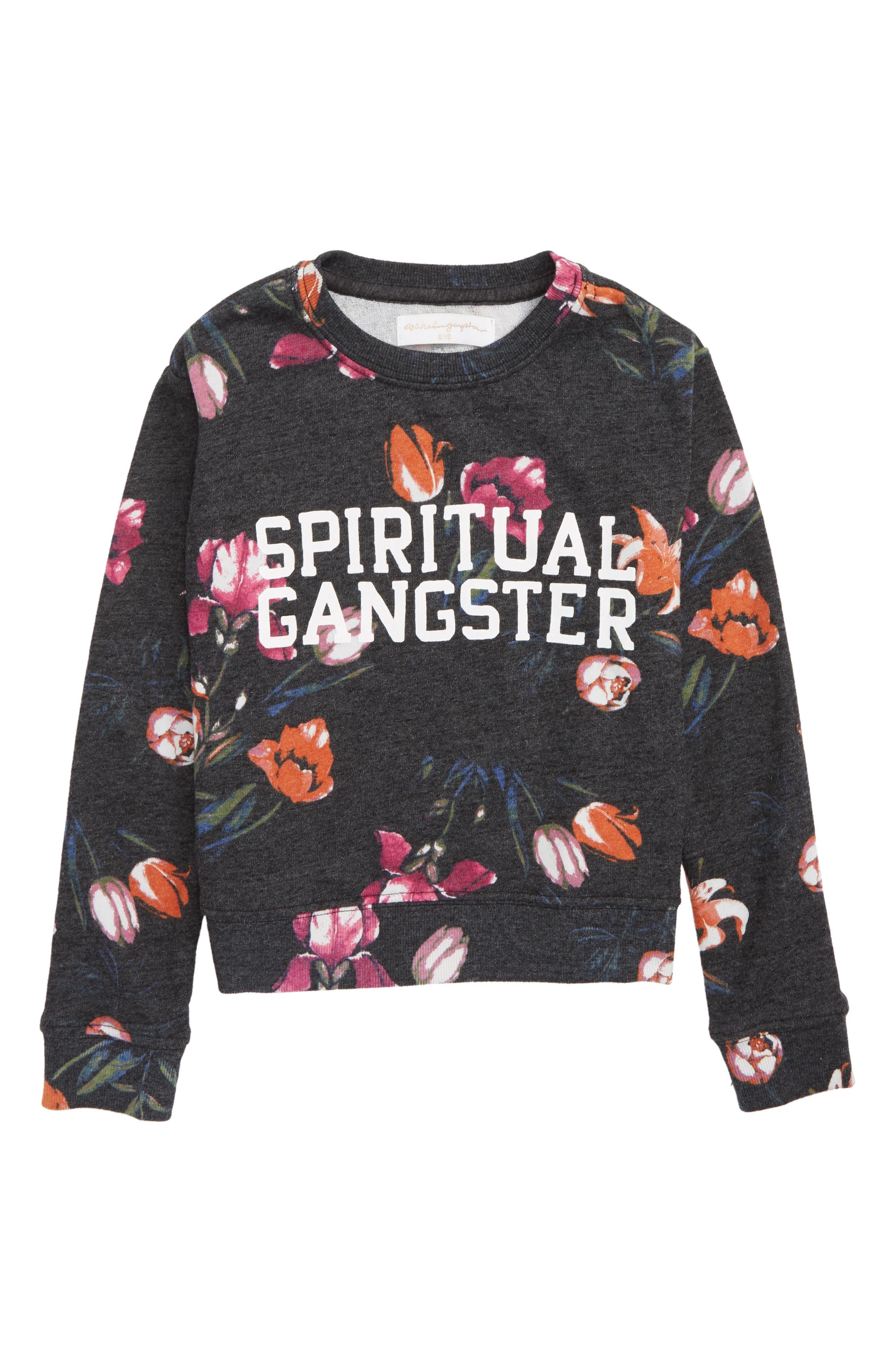 Tulip Sweatshirt,                         Main,                         color, TULIP