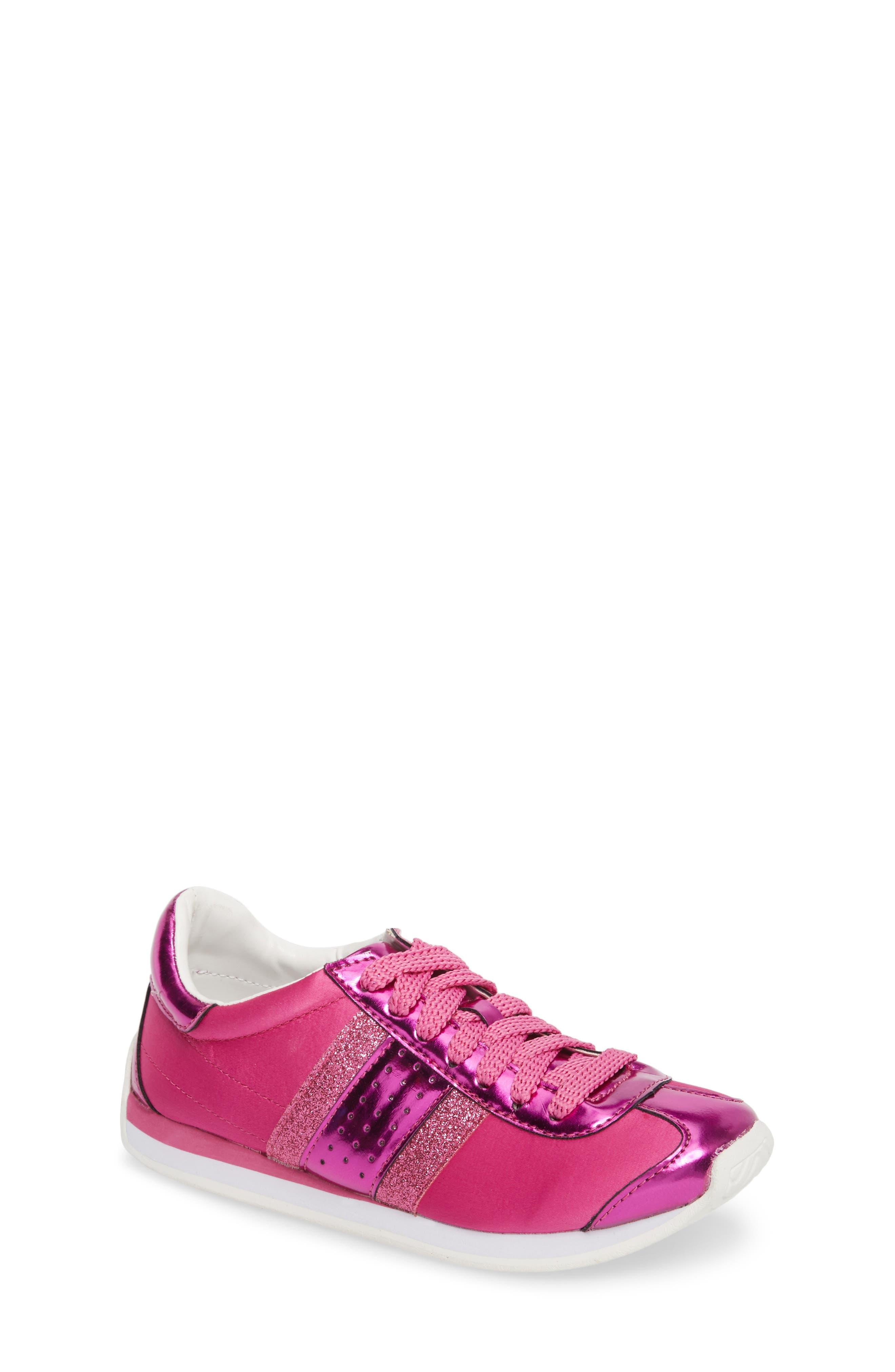 John Sneaker,                             Main thumbnail 2, color,