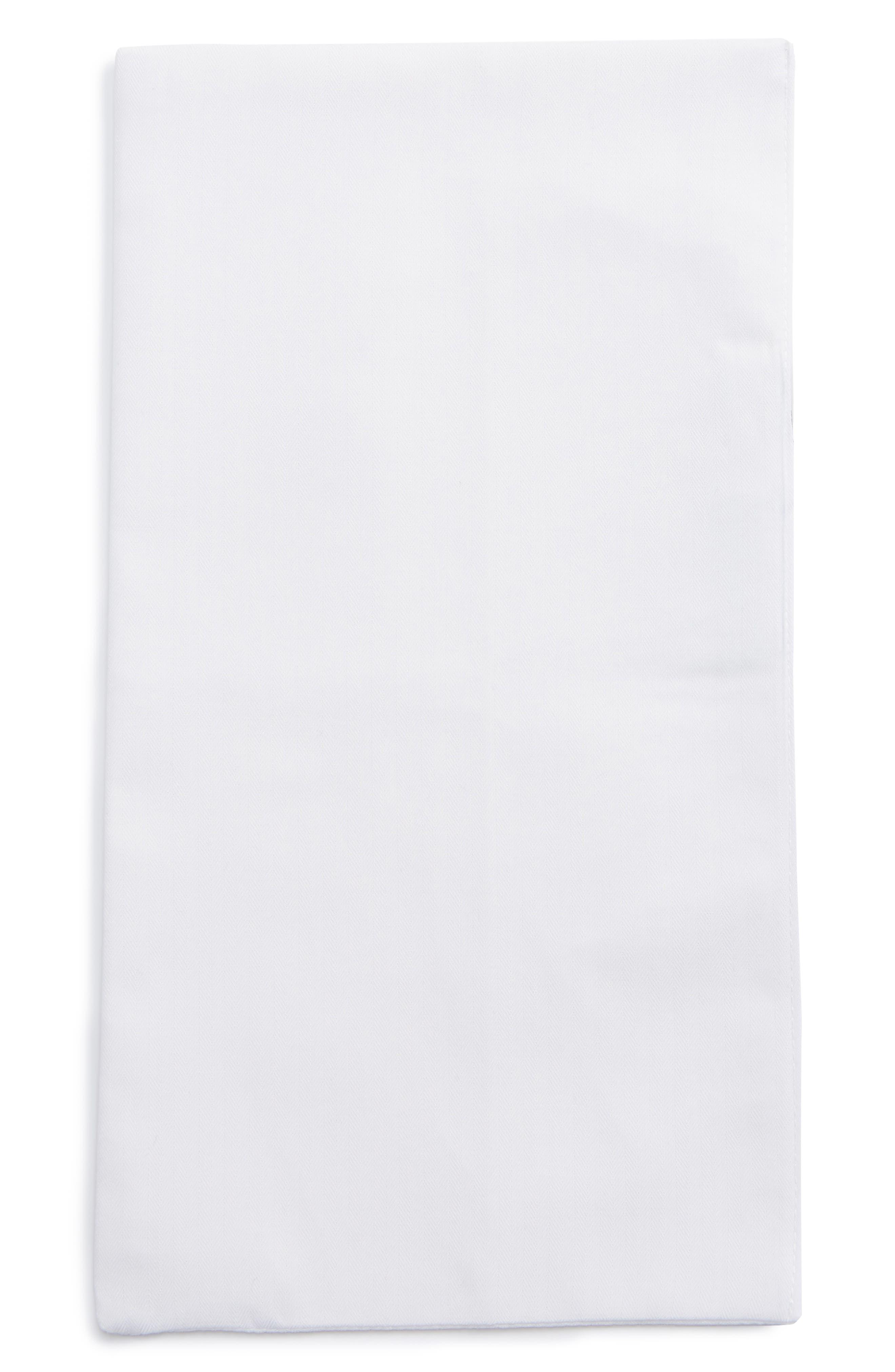 The Perfect Pre-Folded Pocket Square,                             Alternate thumbnail 58, color,
