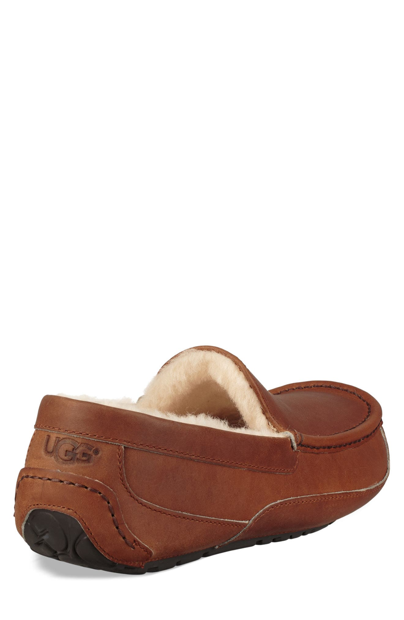 Ascot Pinnacle Slipper,                             Alternate thumbnail 2, color,                             202